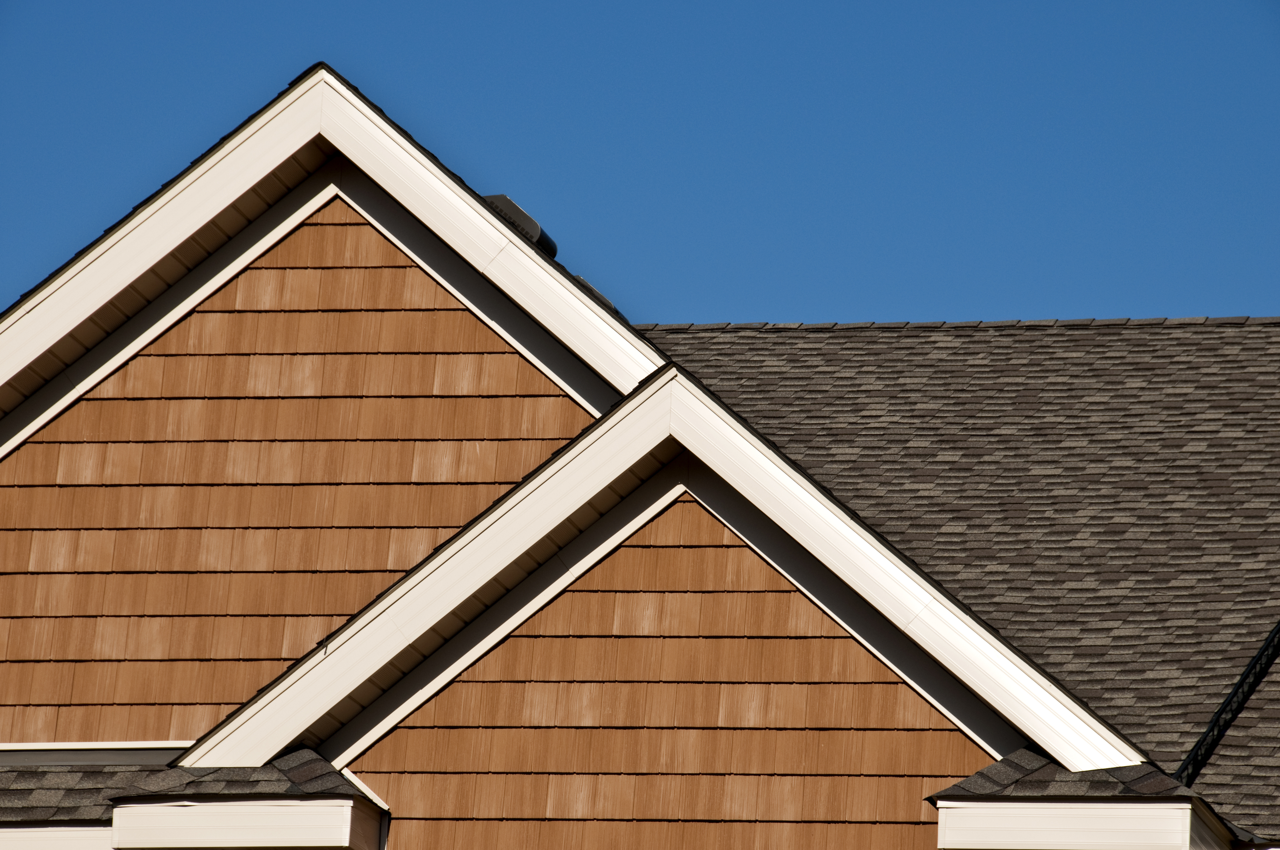 How To Tie A Gable Roof Into An Existing Roof Hunker