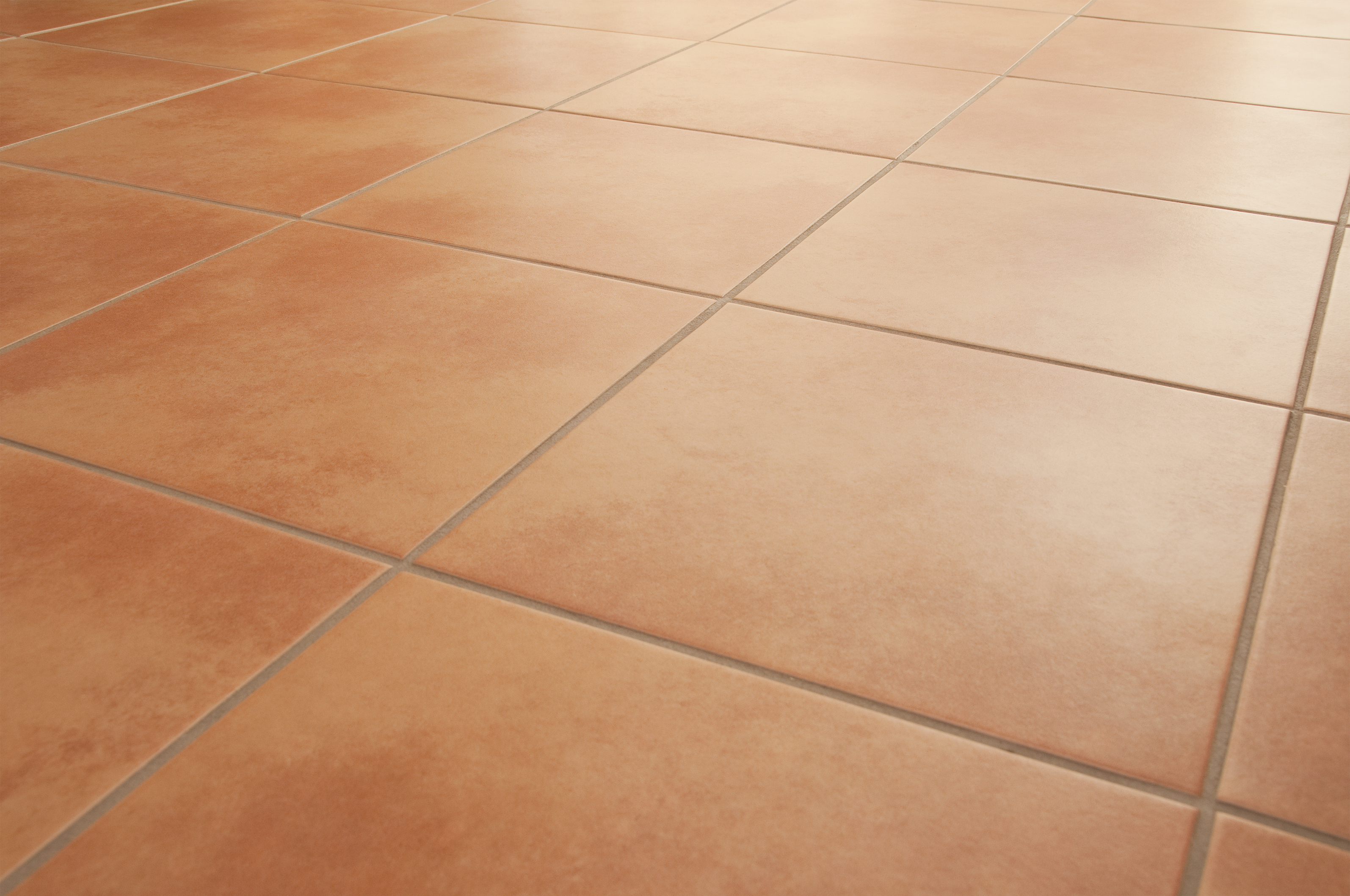 How to Clean Terra-Cotta Floor Tile | Hunker