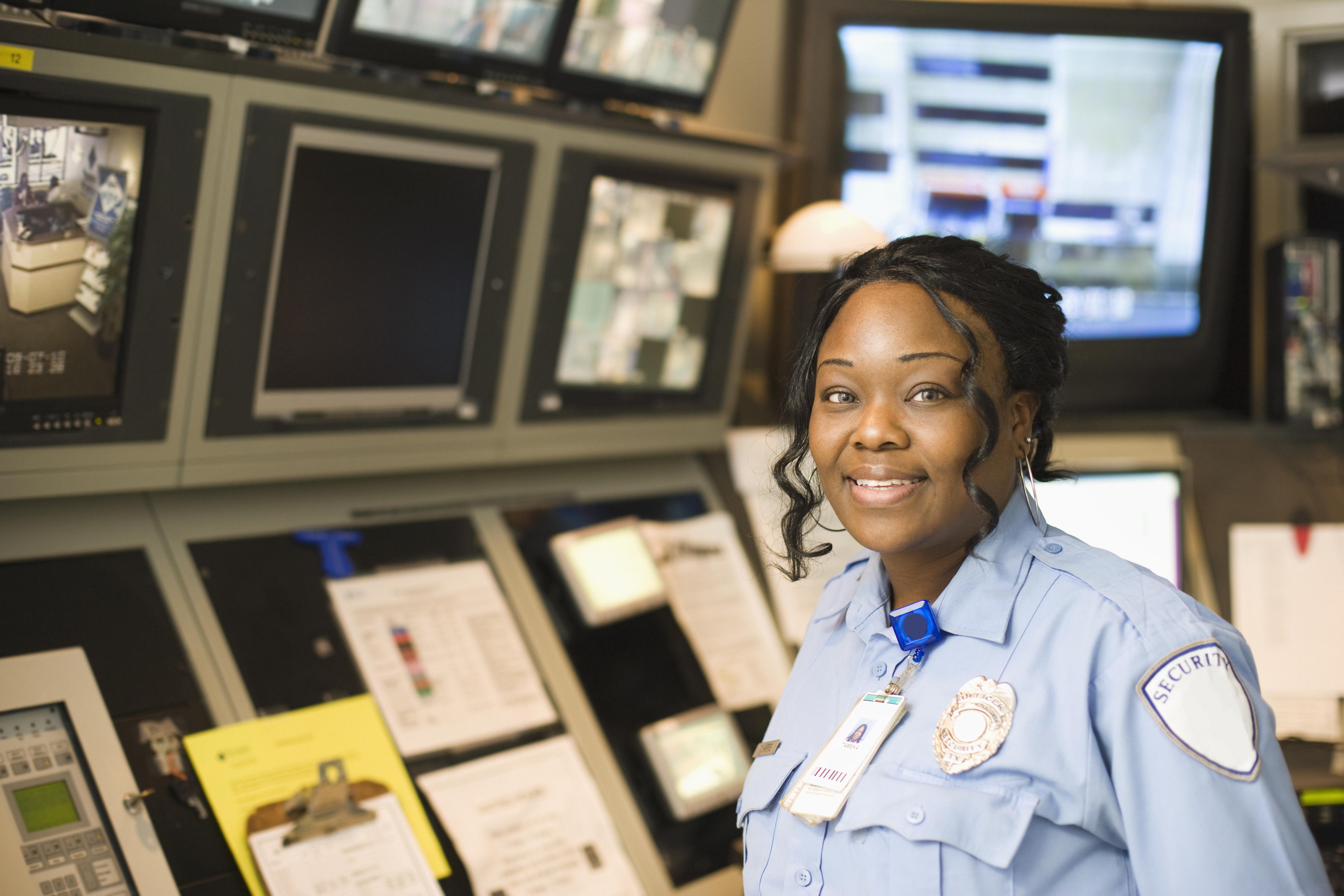 Job description for security guard at casino casino club regent