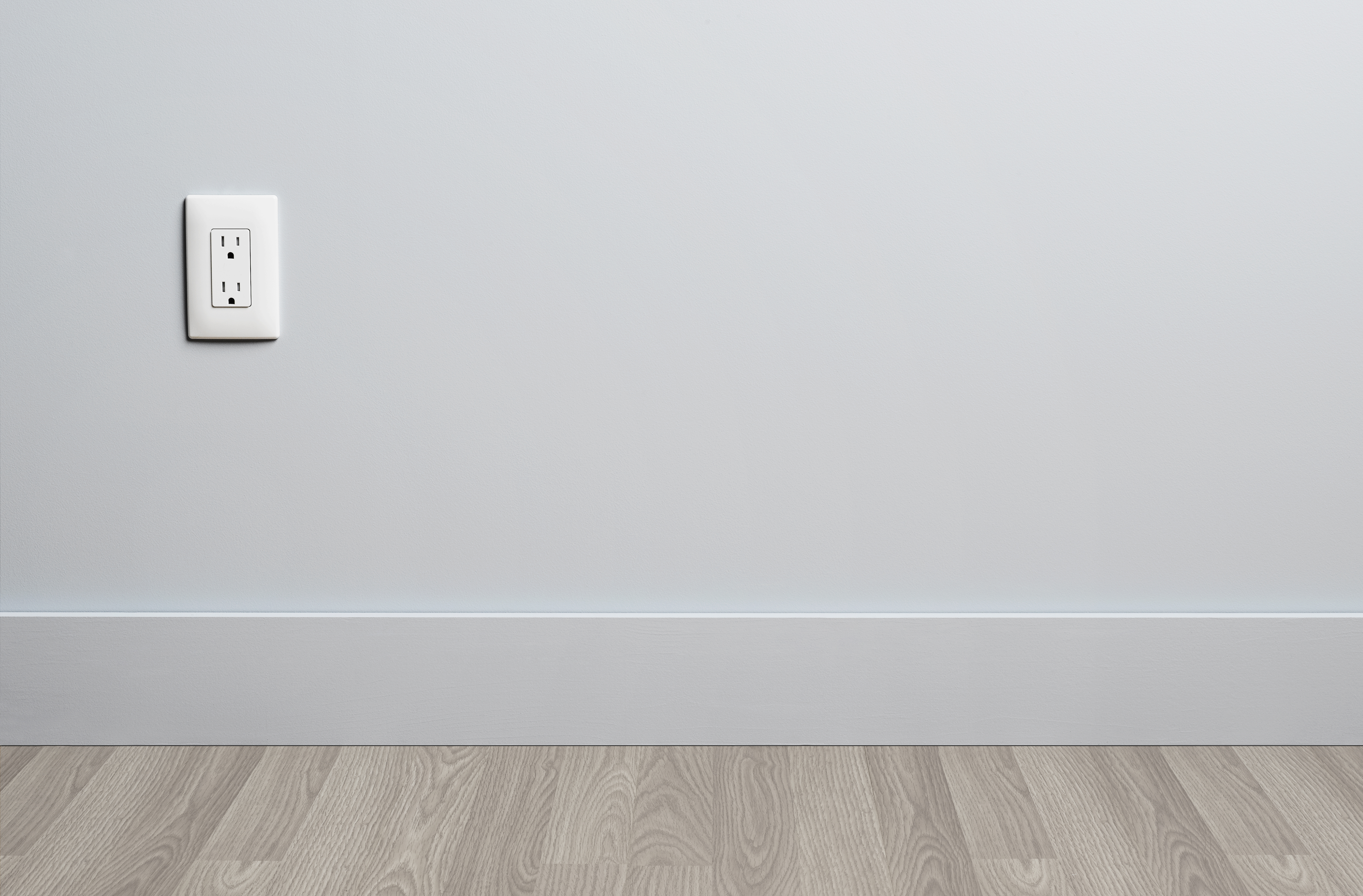 How to Cap Off an Electrical Outlet | Hunker