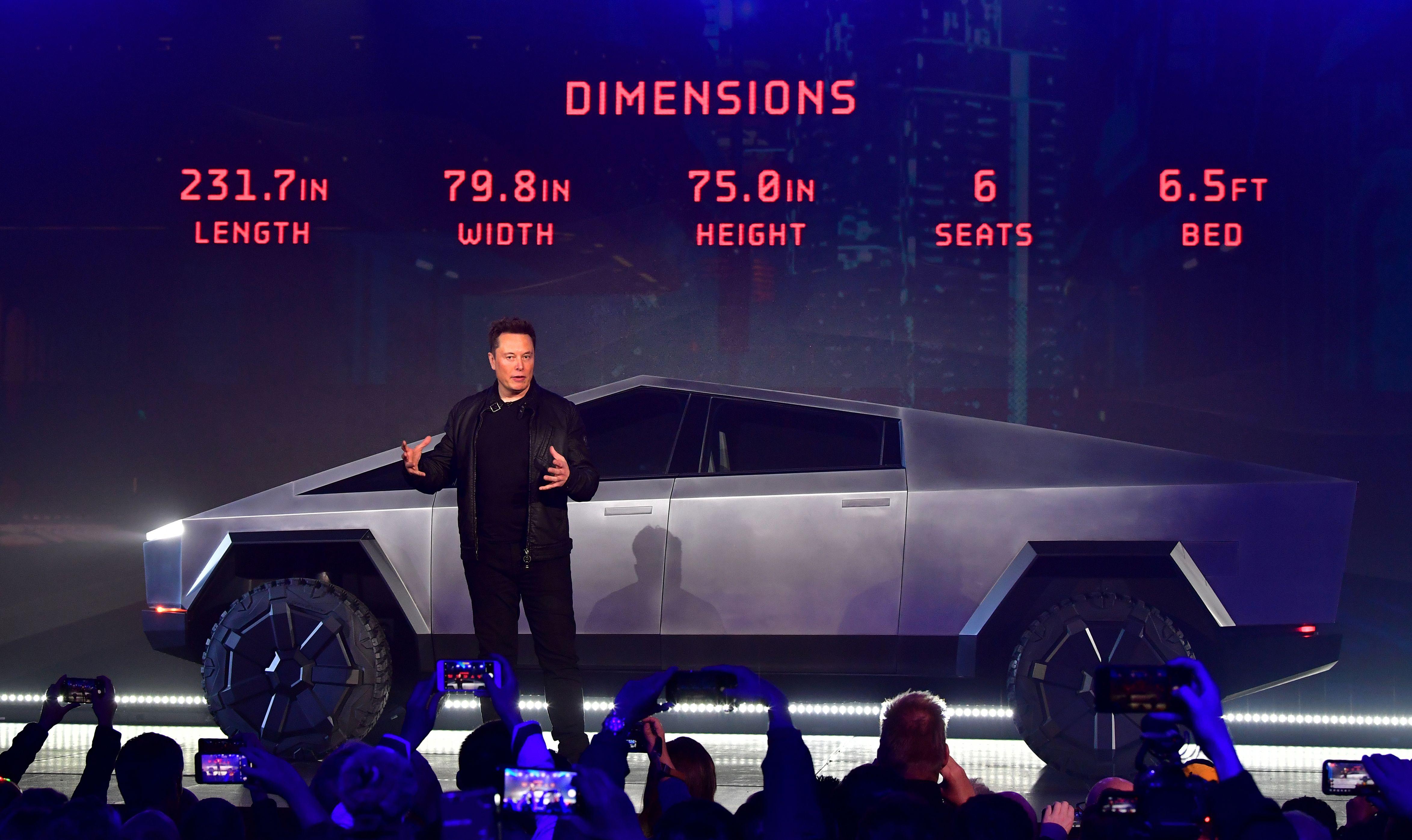 Cool Co2 Car Designs Ideas