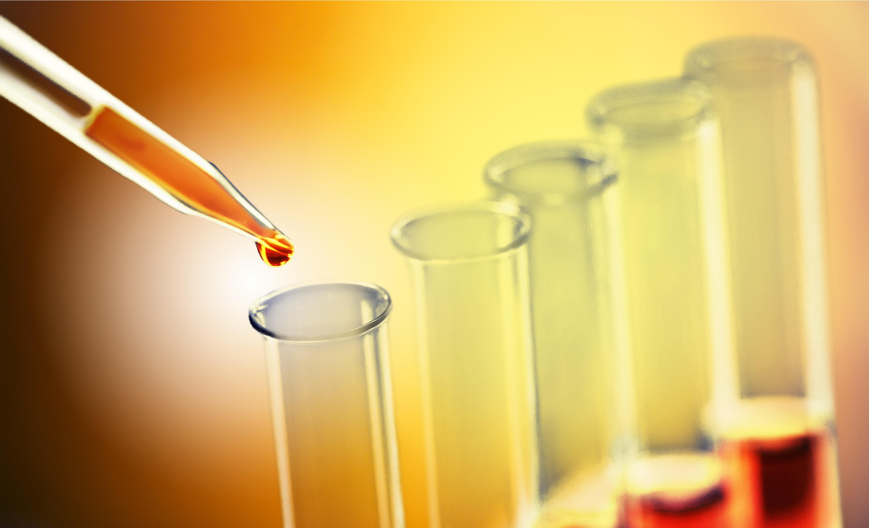 How to Dissolve Sodium Bicarbonate