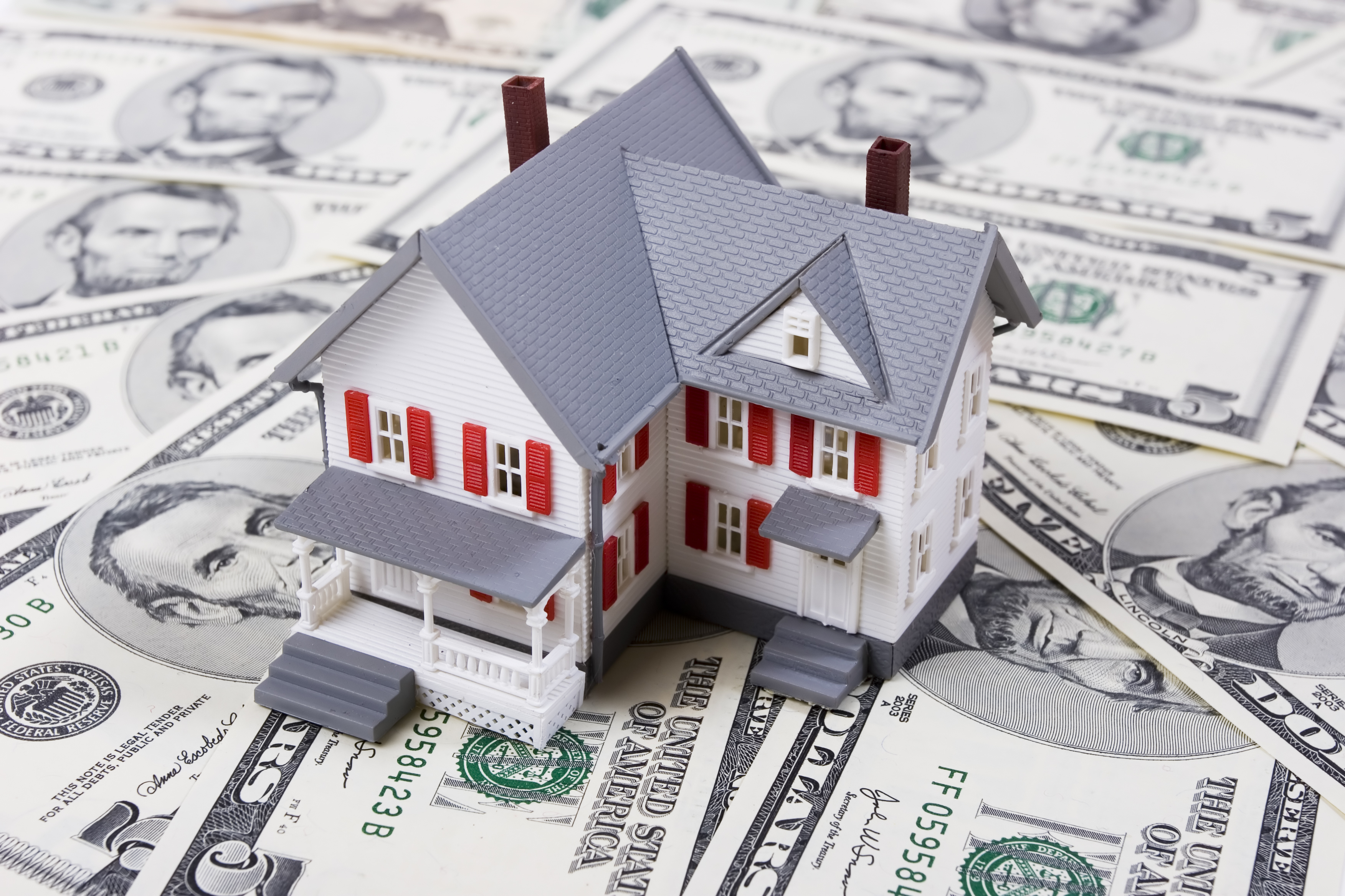 Florida Real Estate Laws on Earnest Money Deposits