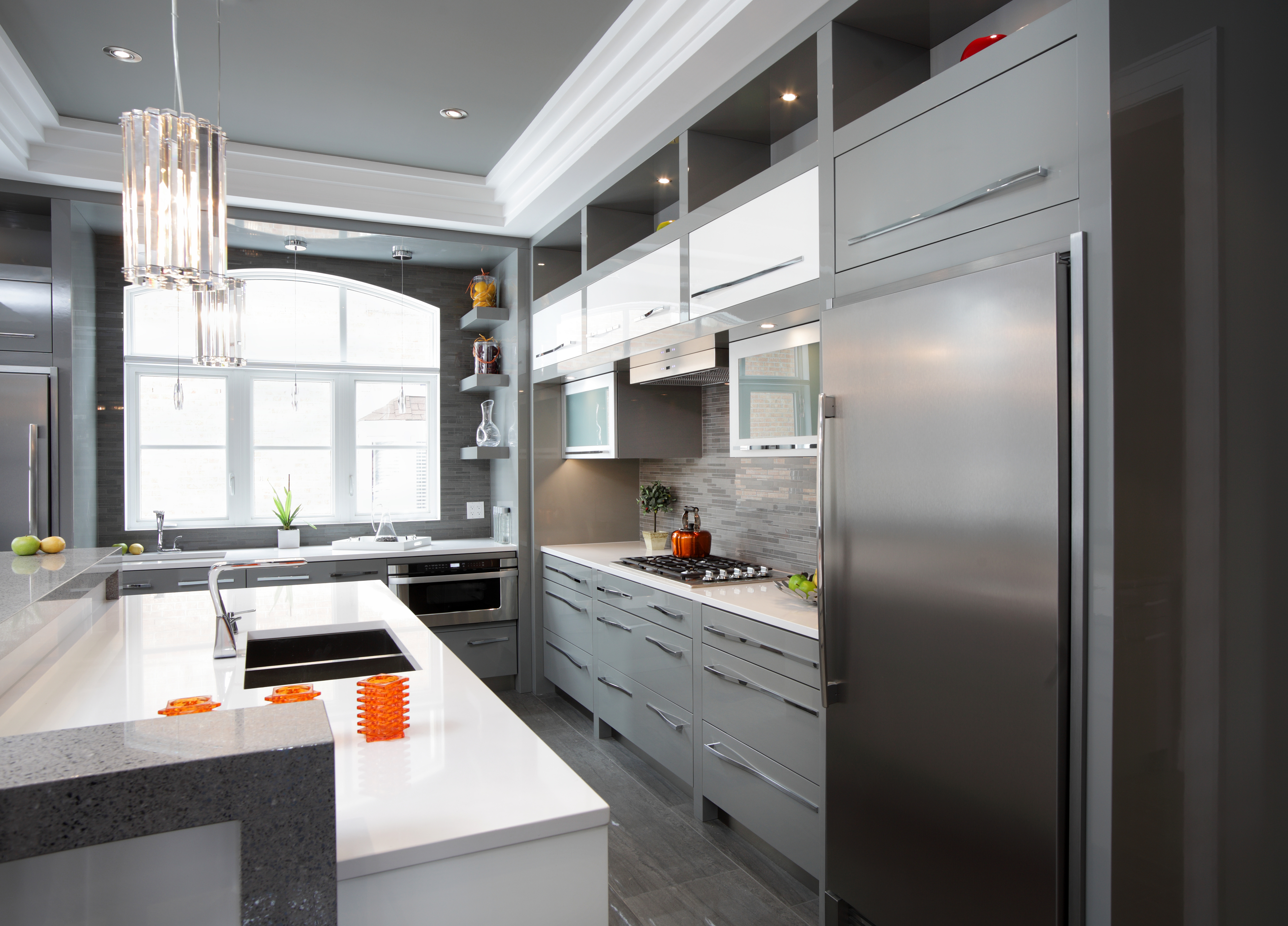 The Best Way To Remove Rust From Metal Cabinets Hunker