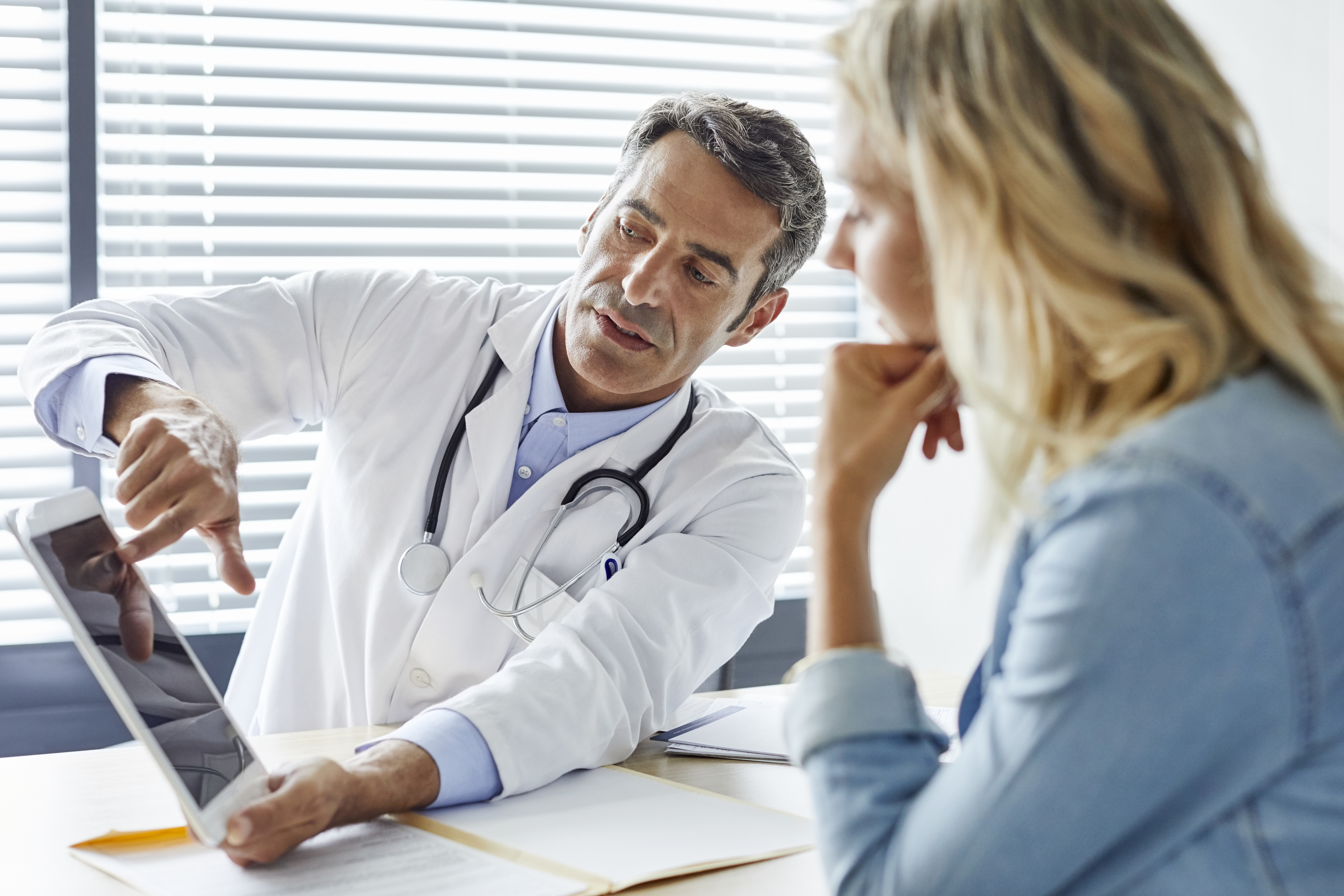 Should an Employer Ask for a Doctor's Note if You Call in