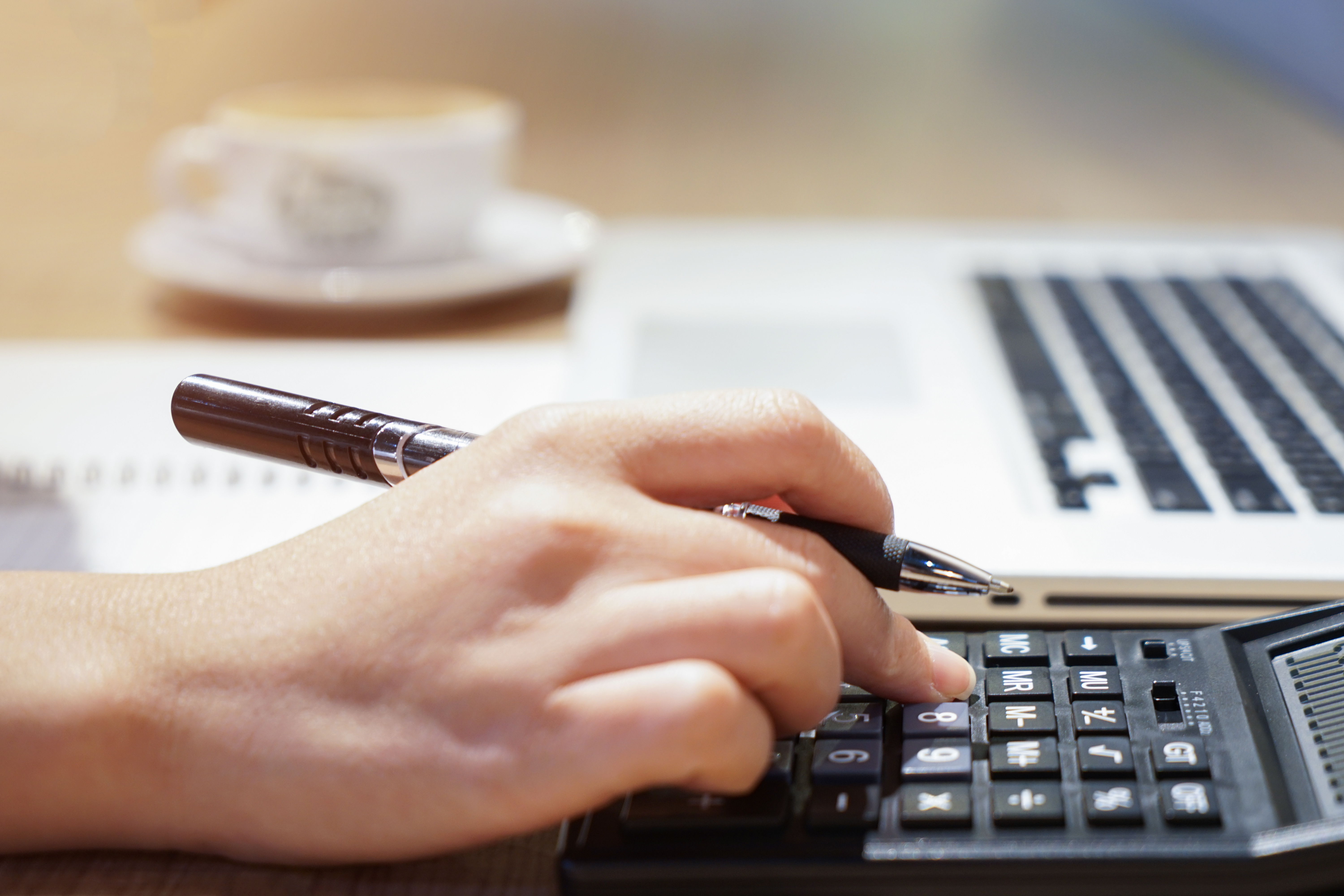 How to Calculate PTO | Bizfluent