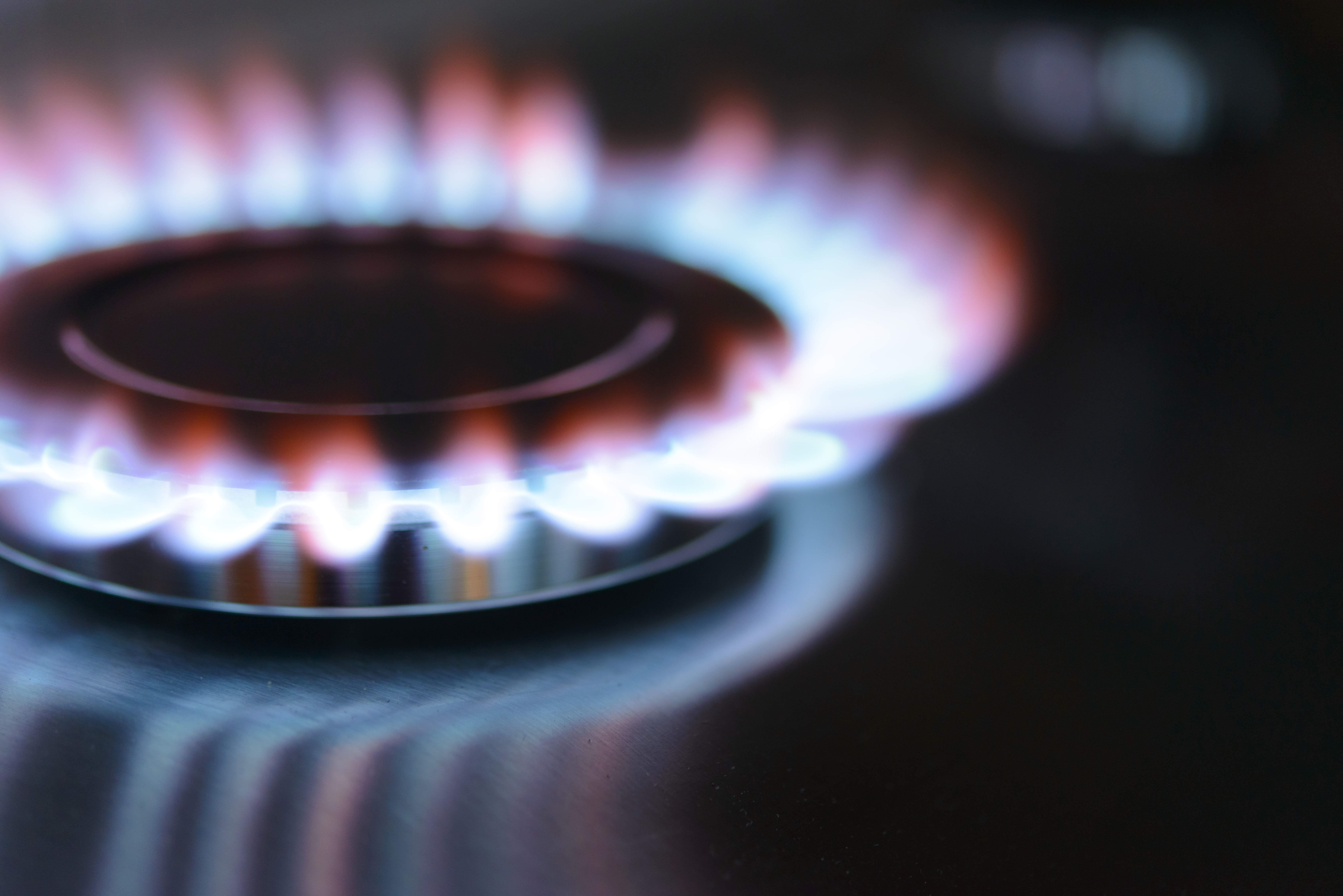How to Relight a Boiler | Home Guides | SF Gate