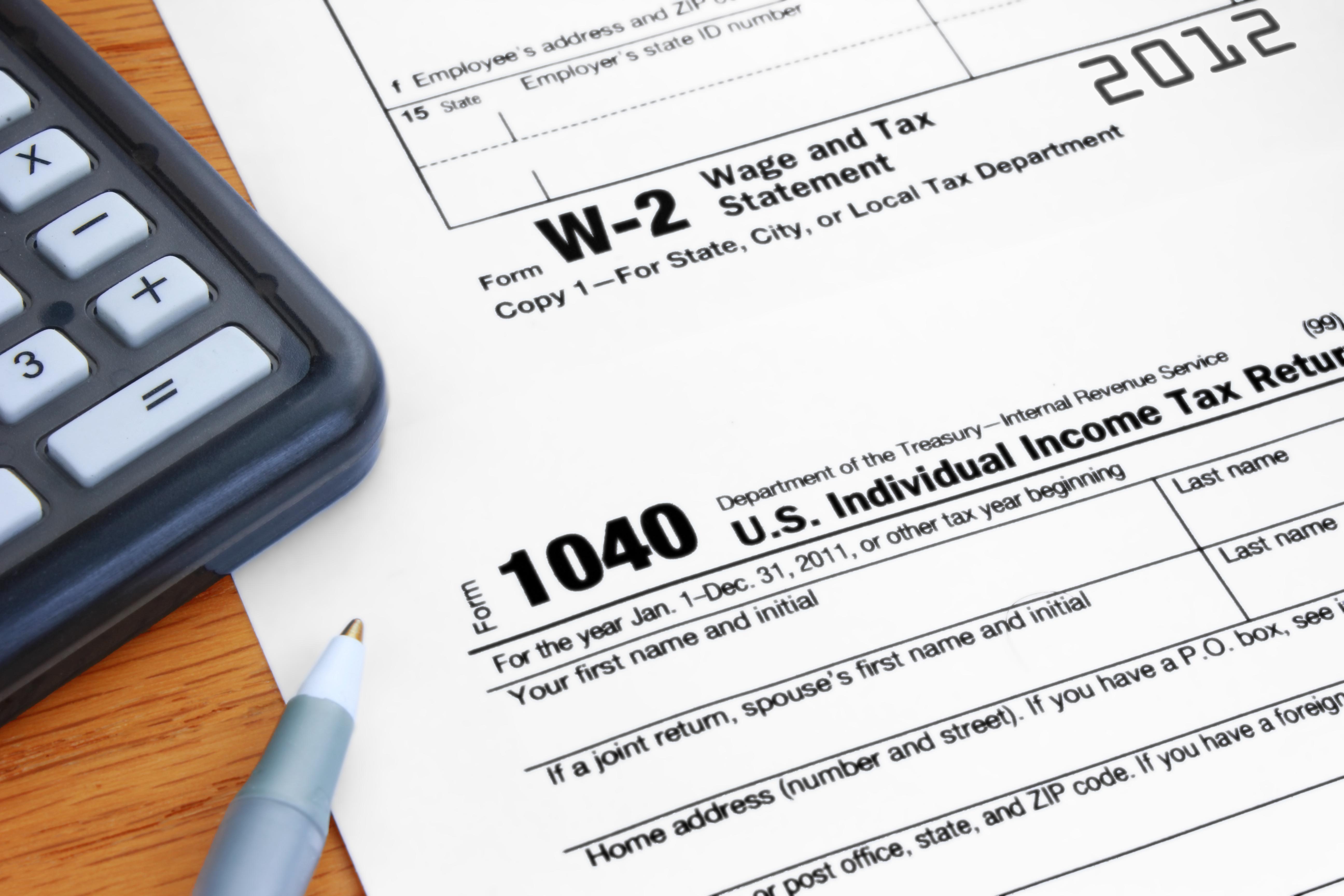 restoration hardware tax id number