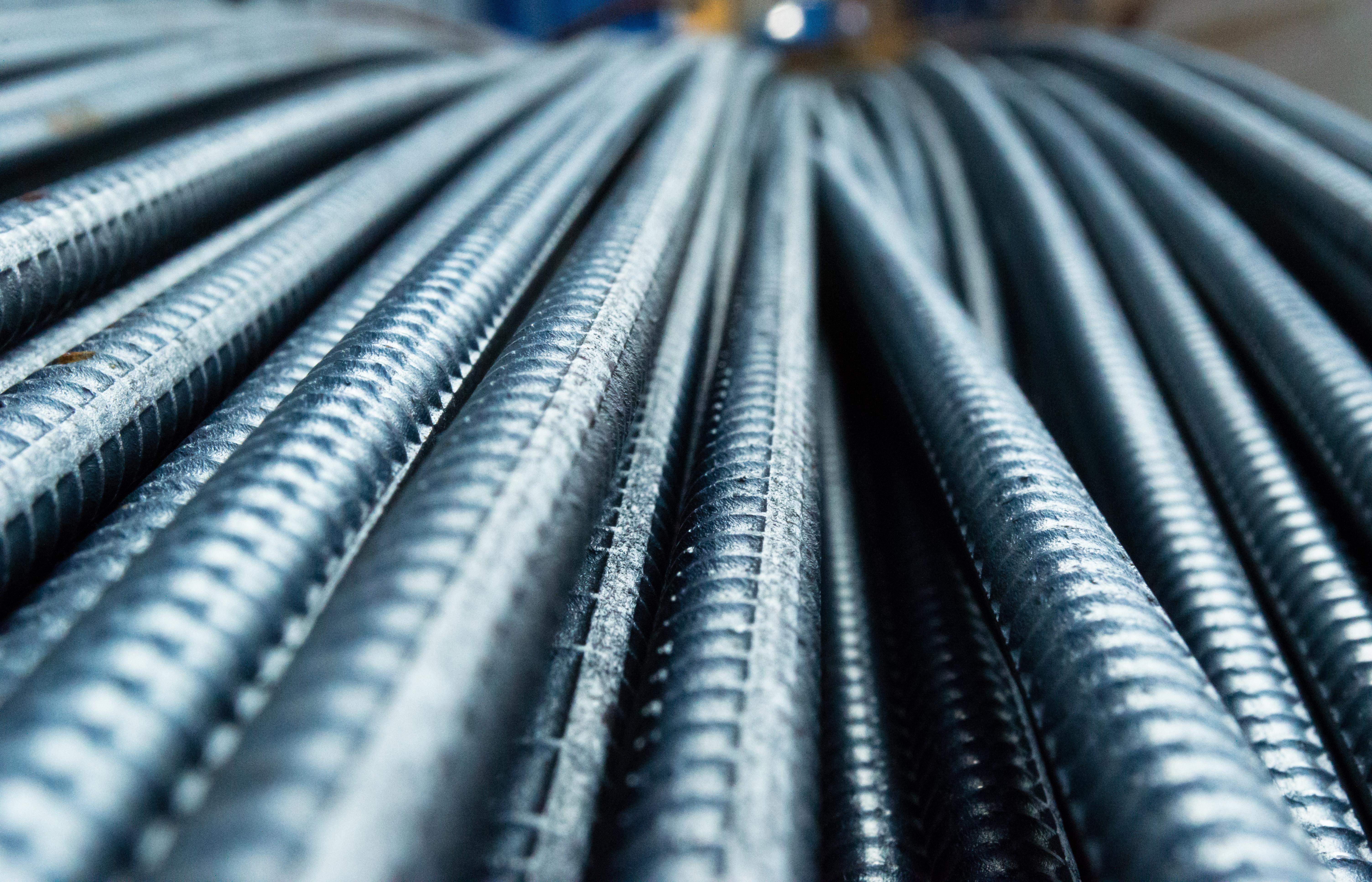 Mechanical Properties of Mild Steel | Sciencing