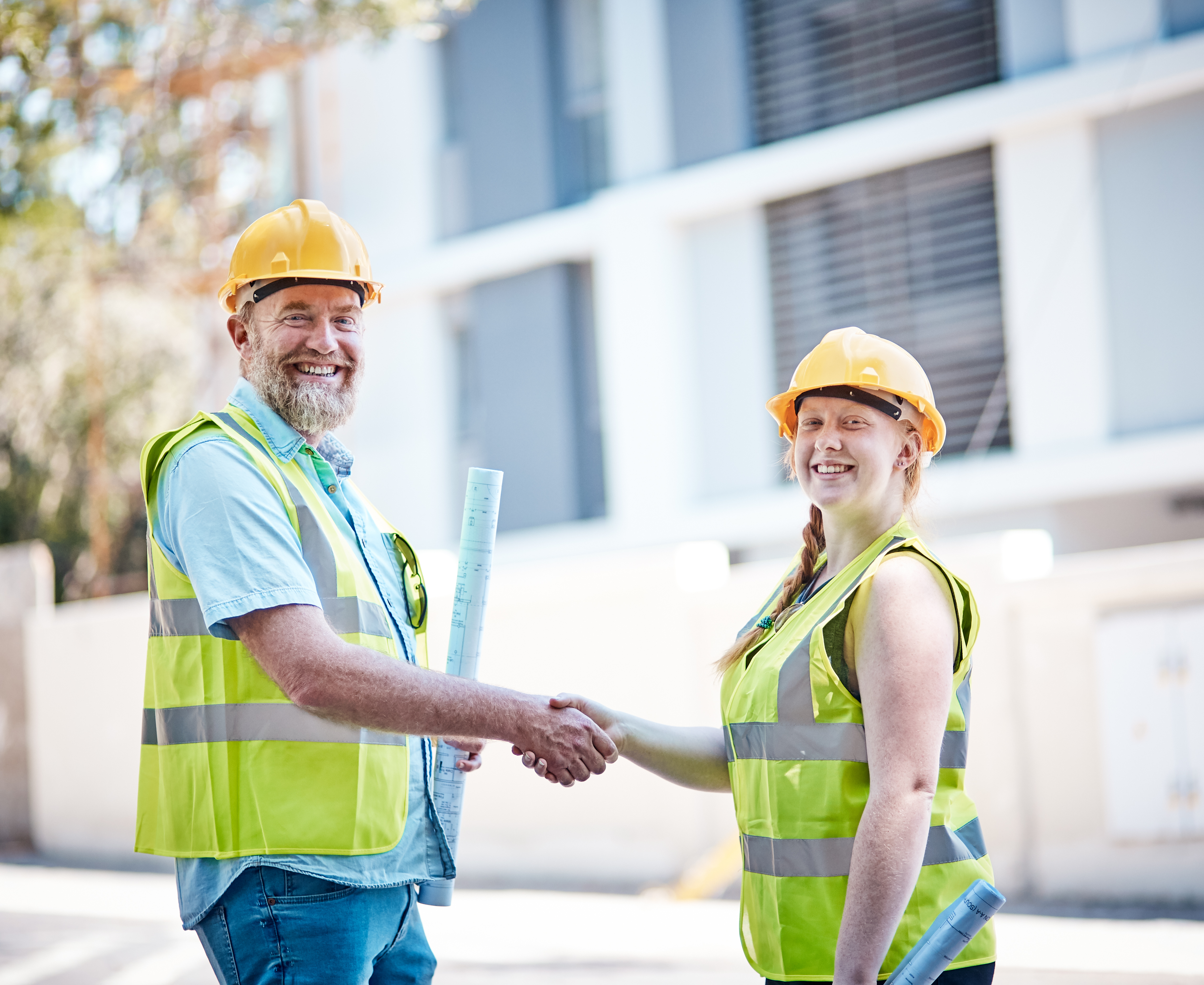 How to Obtain a Painting Contractor's License in Arizona