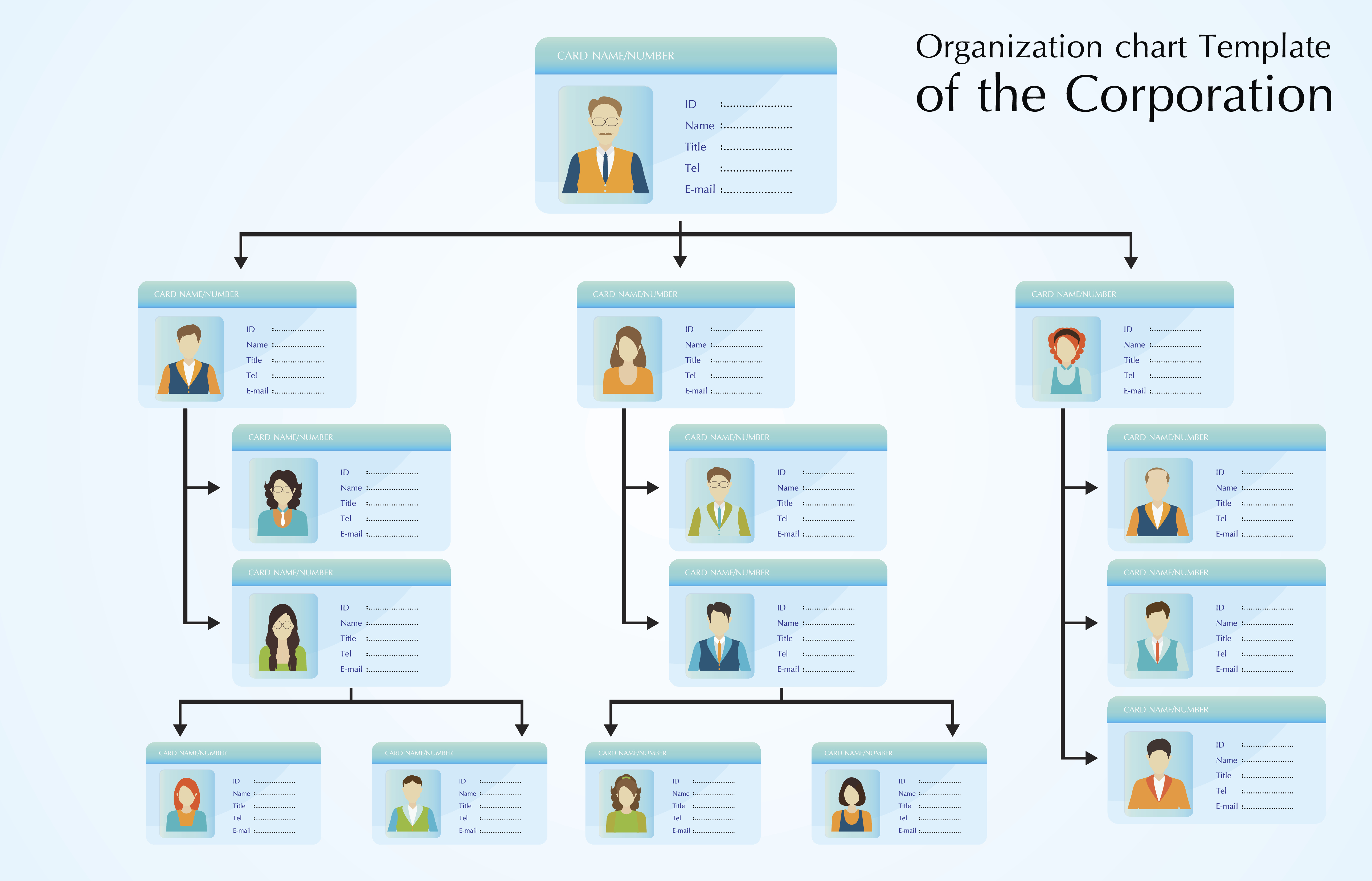 What Are the Advantages & Disadvantages of Hierarchical Structure