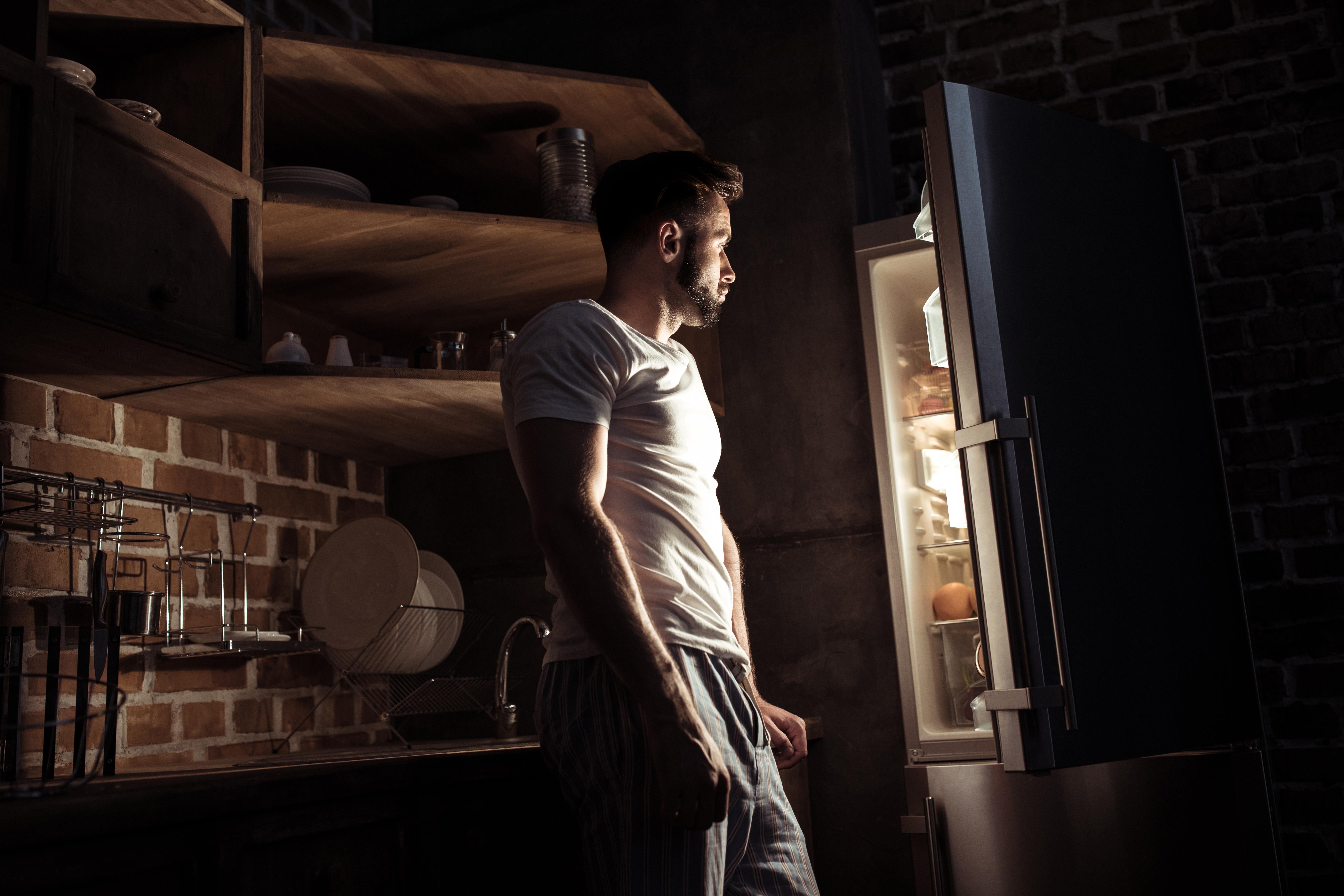 How to Fix a Dented Refrigerator Door | Hunker