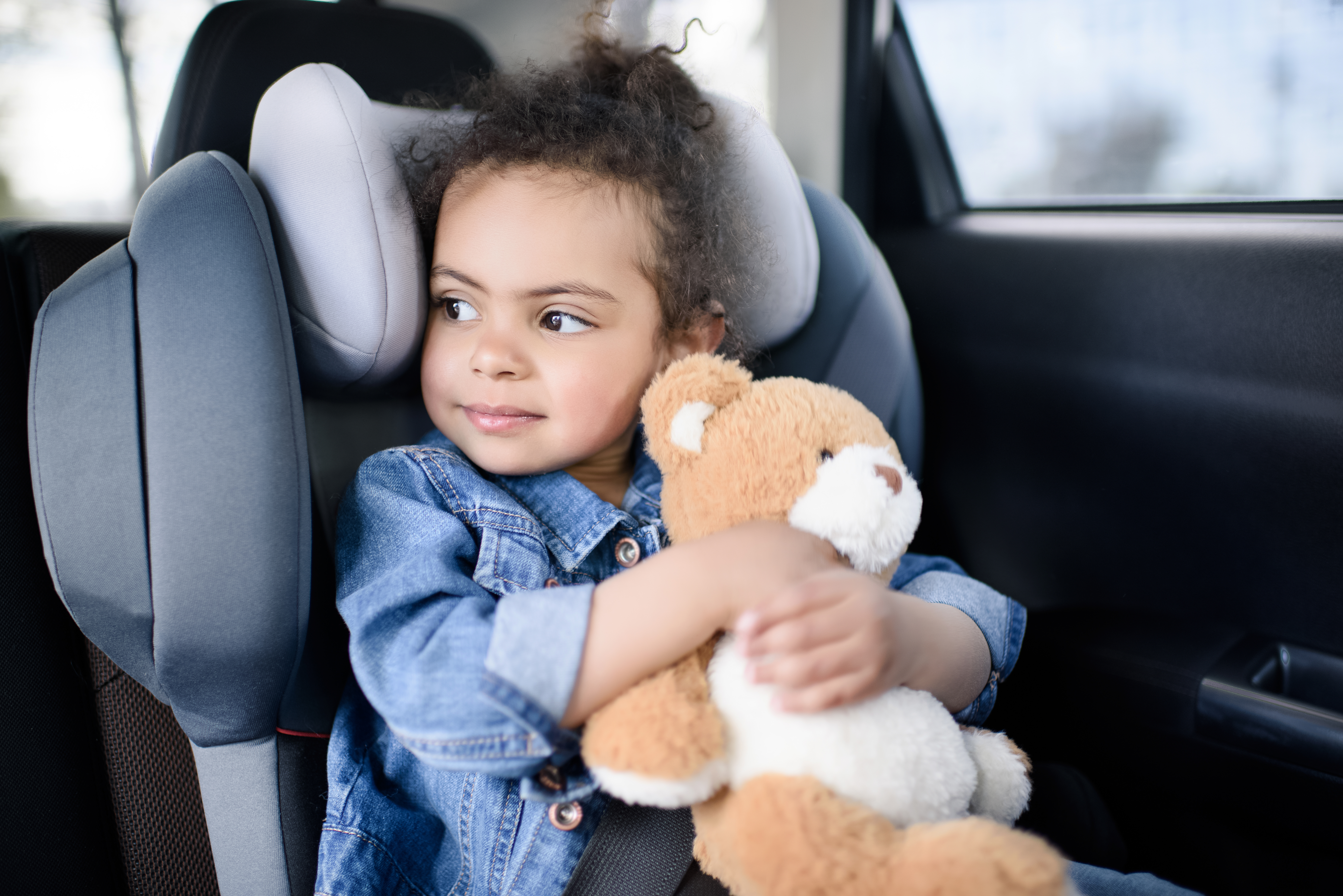 No Smoking In Car With Child Law >> List Of States That Banned Smoking In Cars With Children