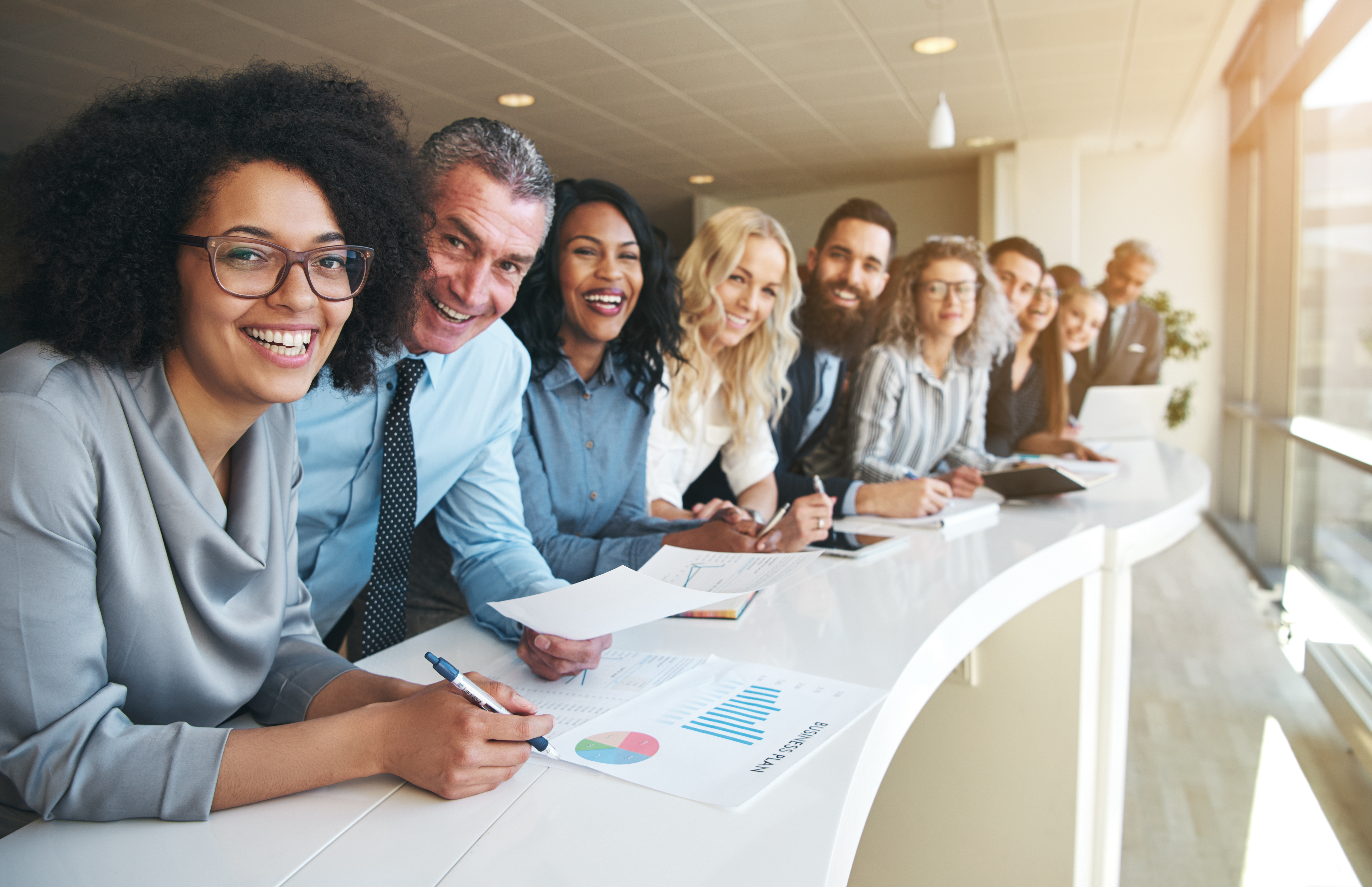 Importance of Cross Cultural Communication in Business