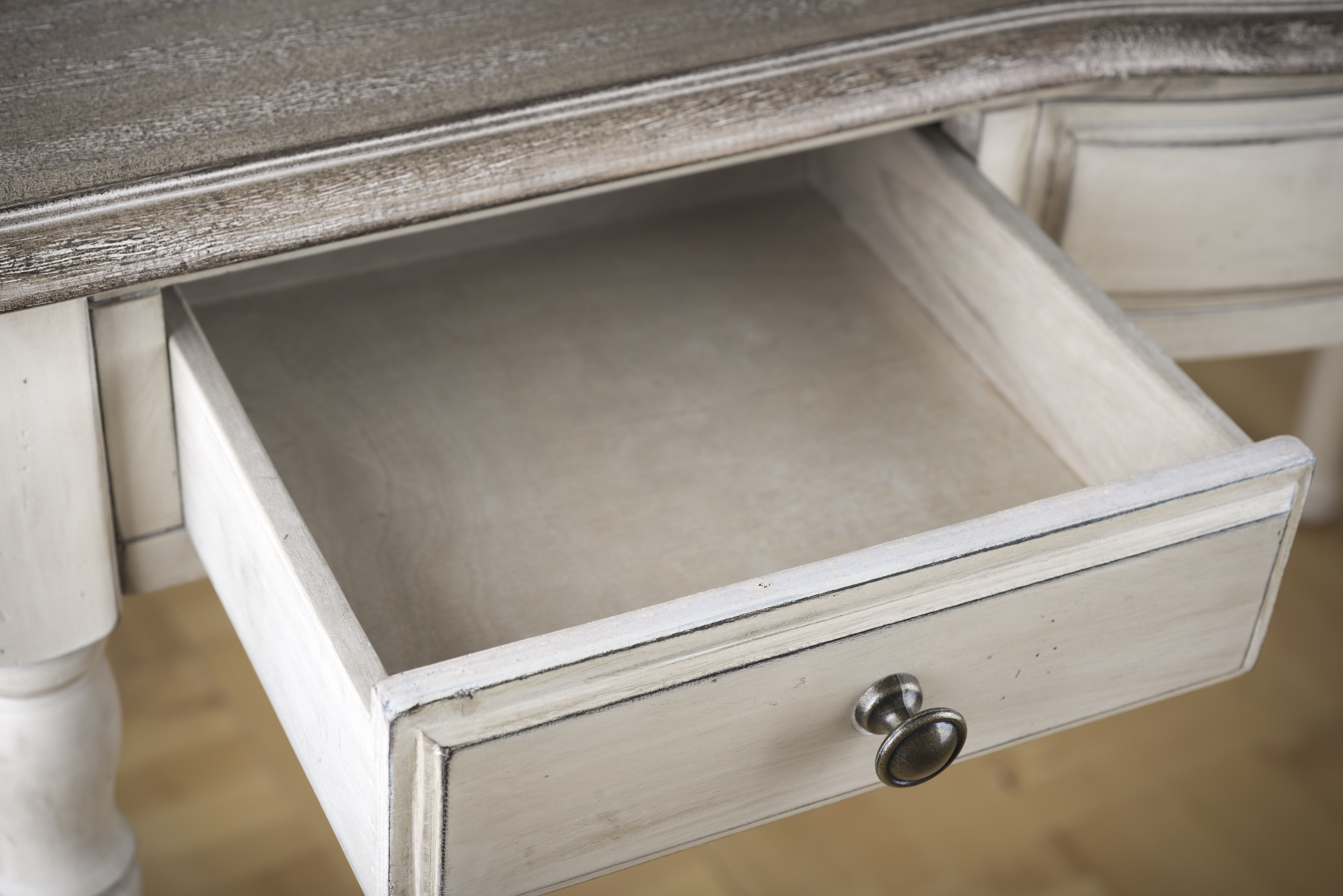 How to Repair a Drawer Track and Slides | Hunker