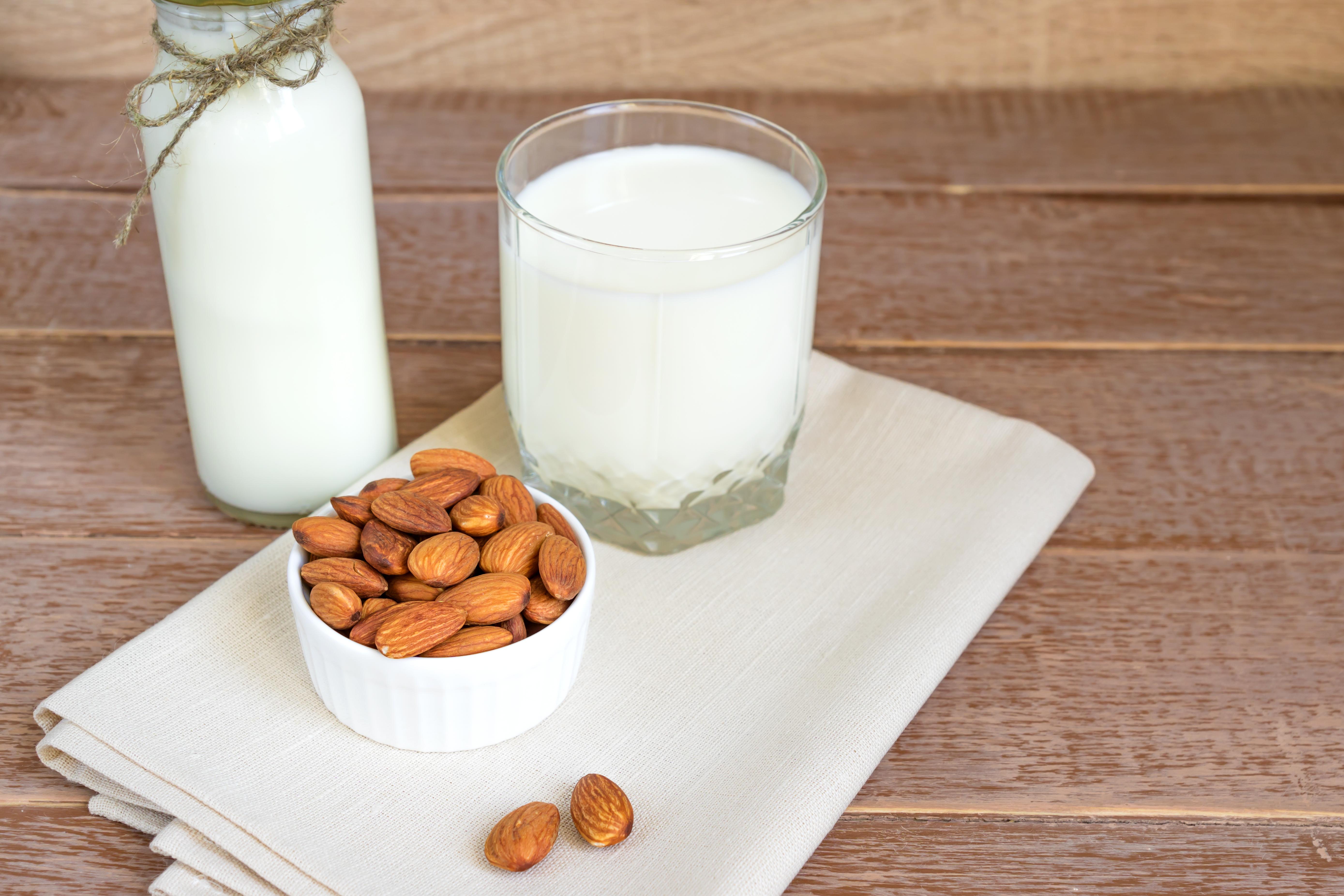 Foods That Help With Postnasal Drip | LEAFtv