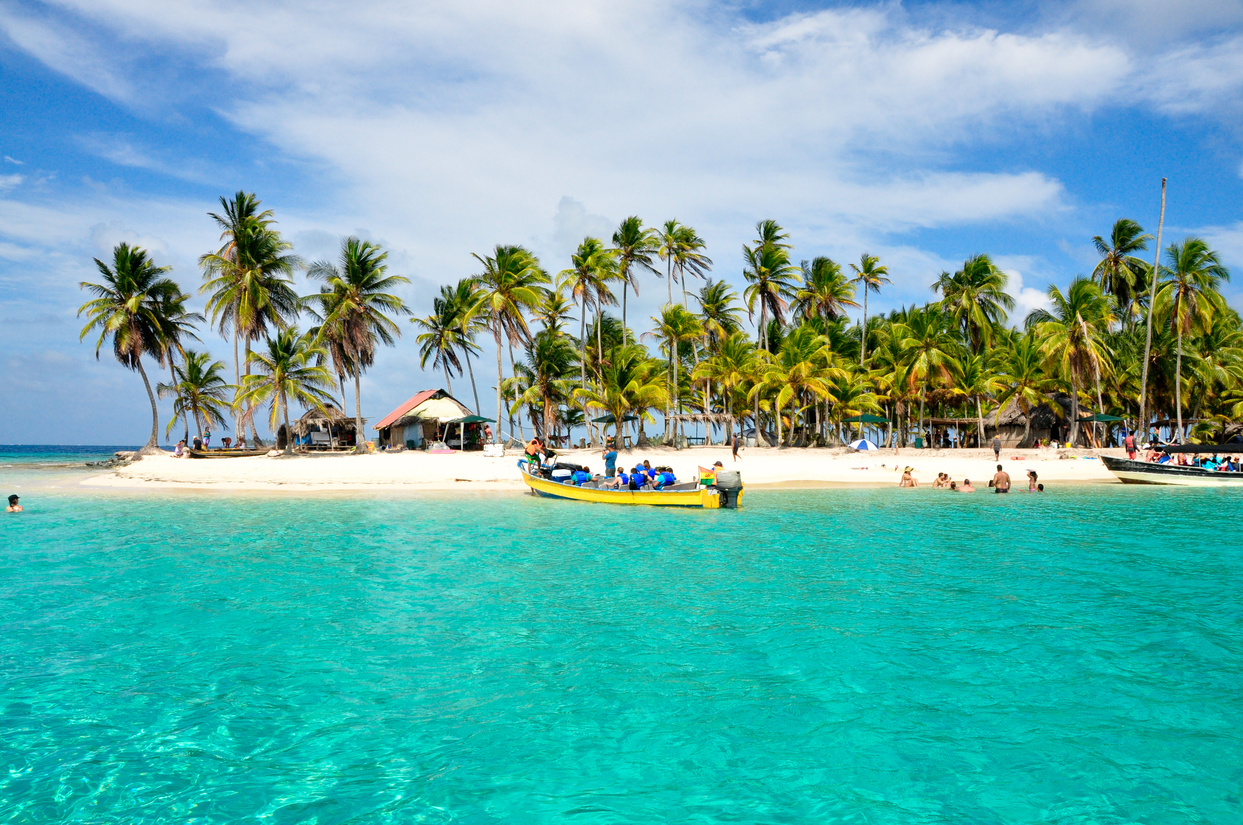The Best All Inclusive Resorts In Panama