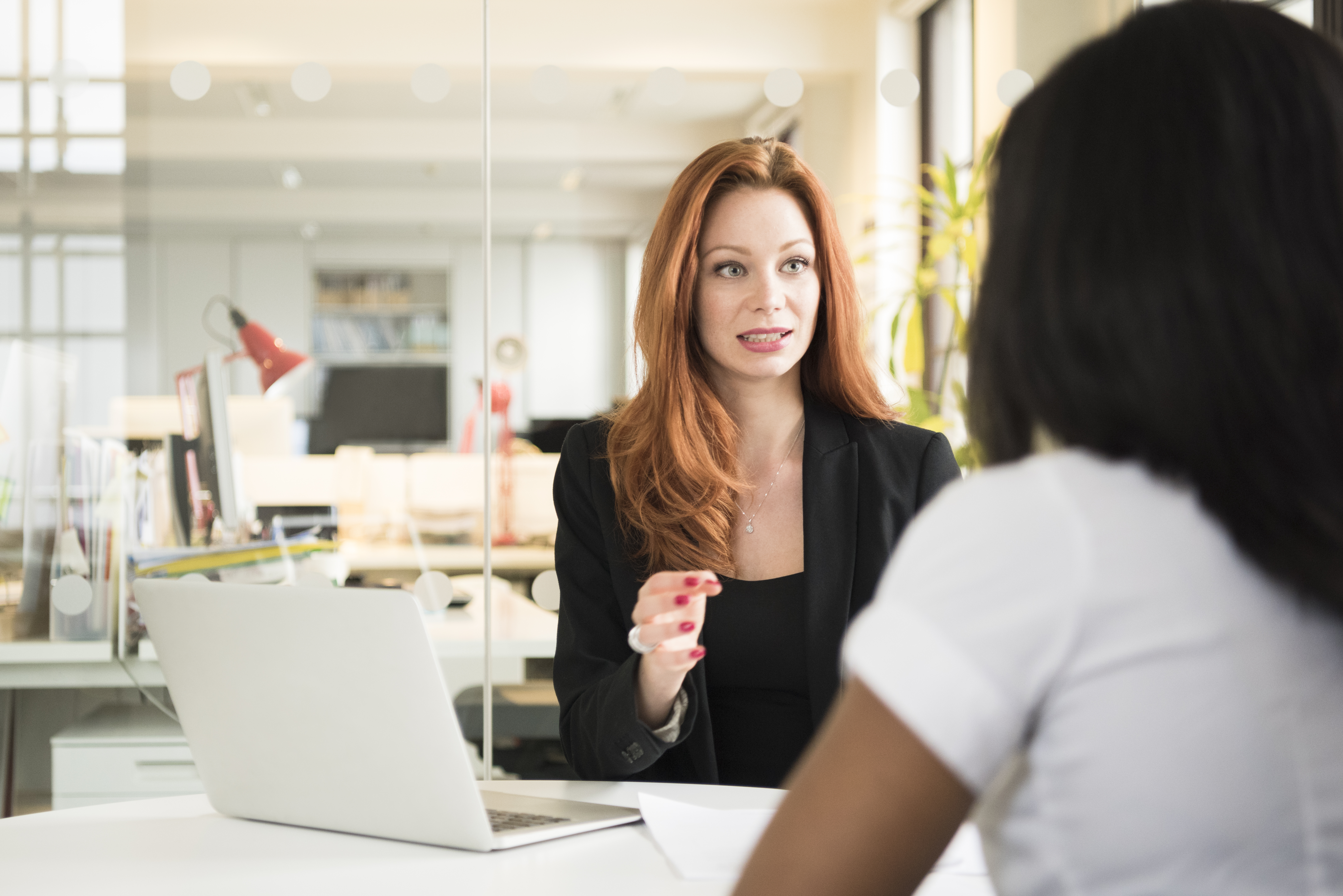 Job Offer From a New Company: How to Talk to My Boss | Chron com