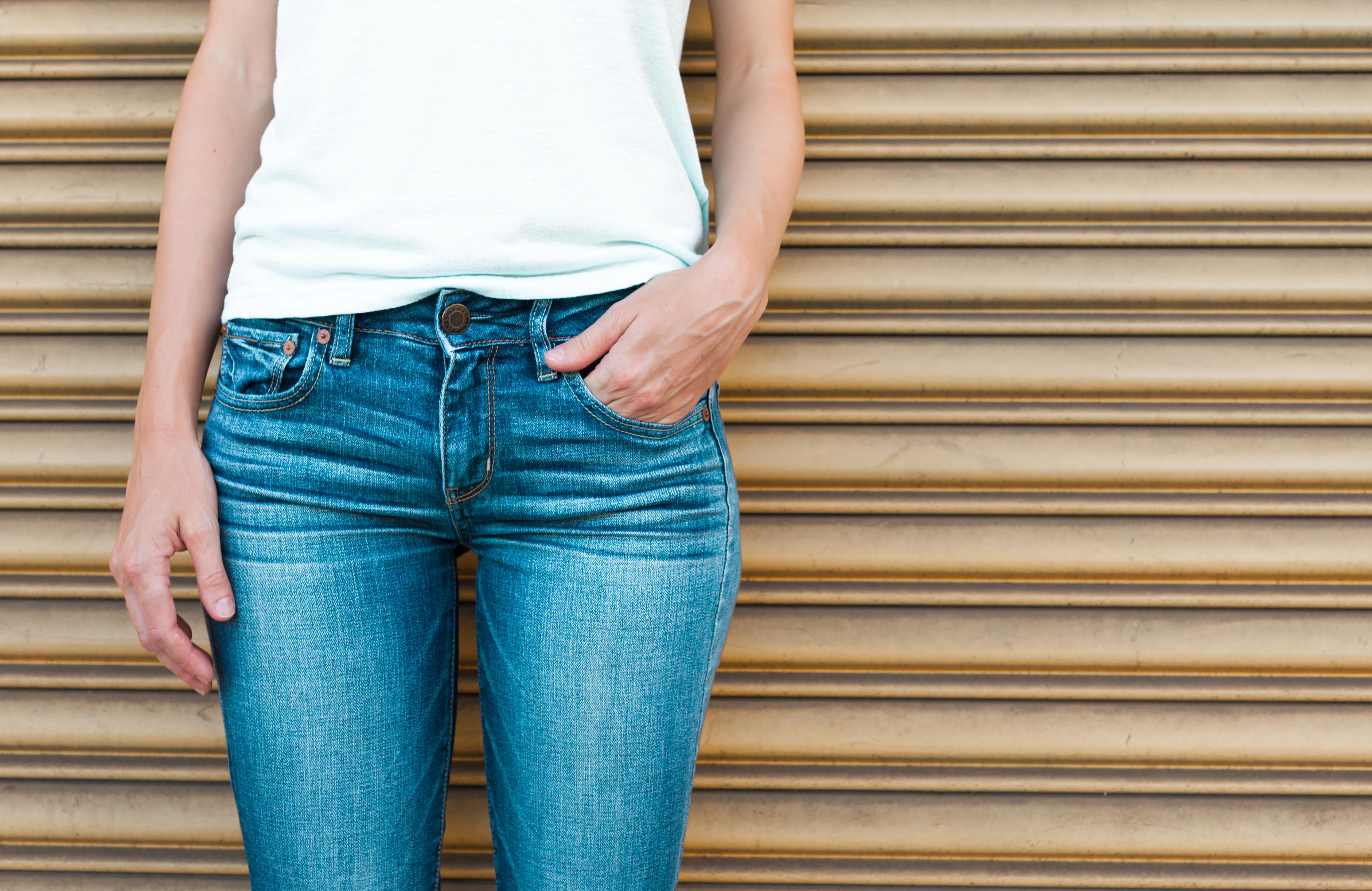 How to Write a Dress Code Memo | Career Trend