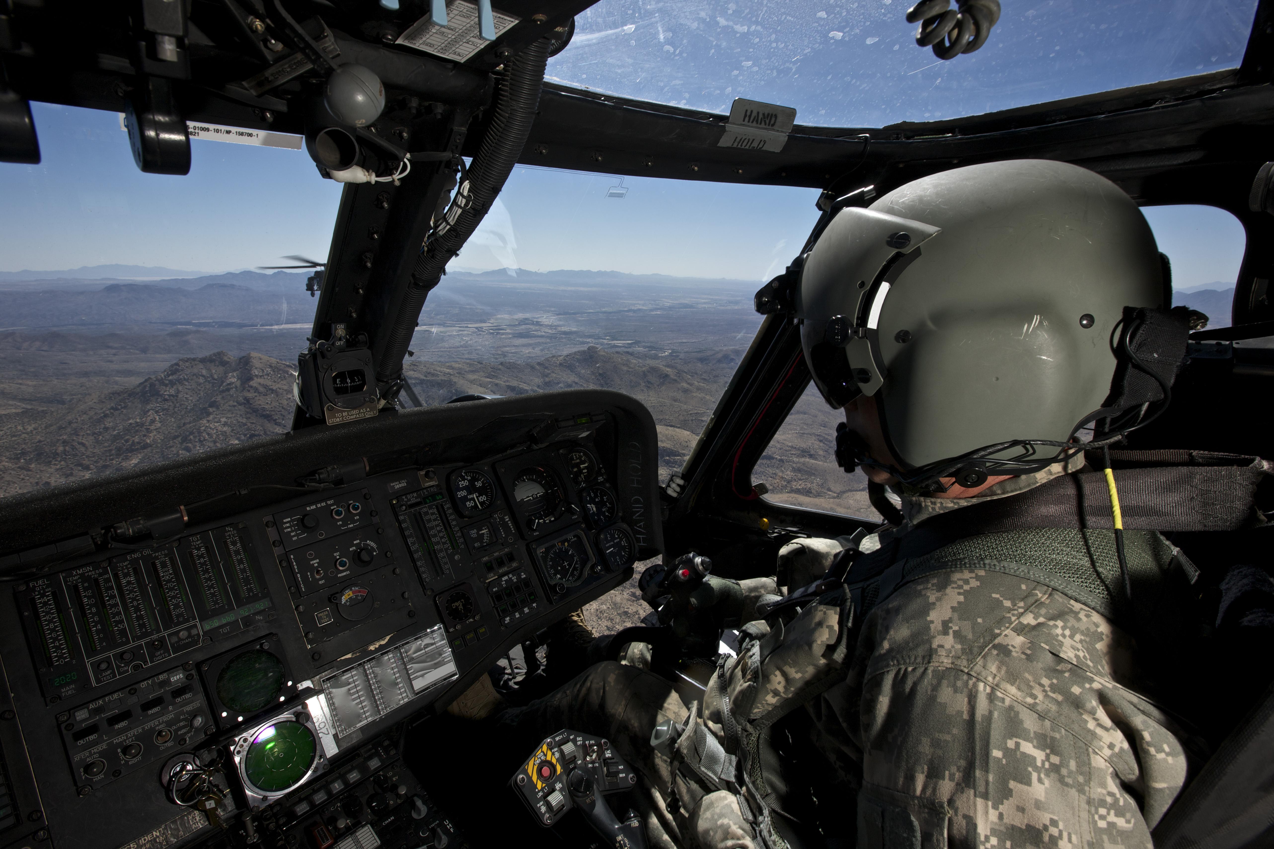 Navy SEALs Rank Salary | Career Trend