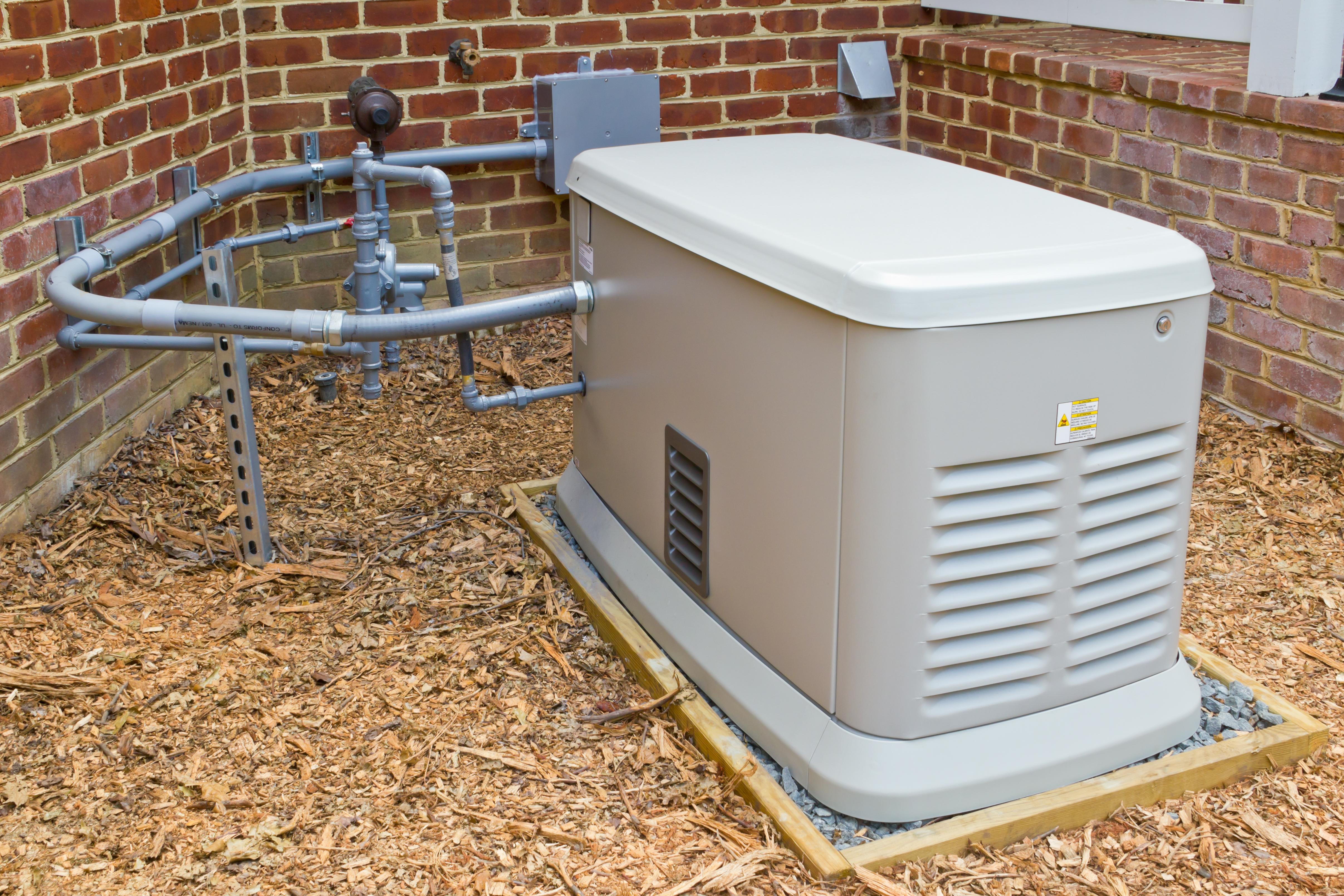 How Many Appliances Can A 5000 Watt Generator Run Home Guides