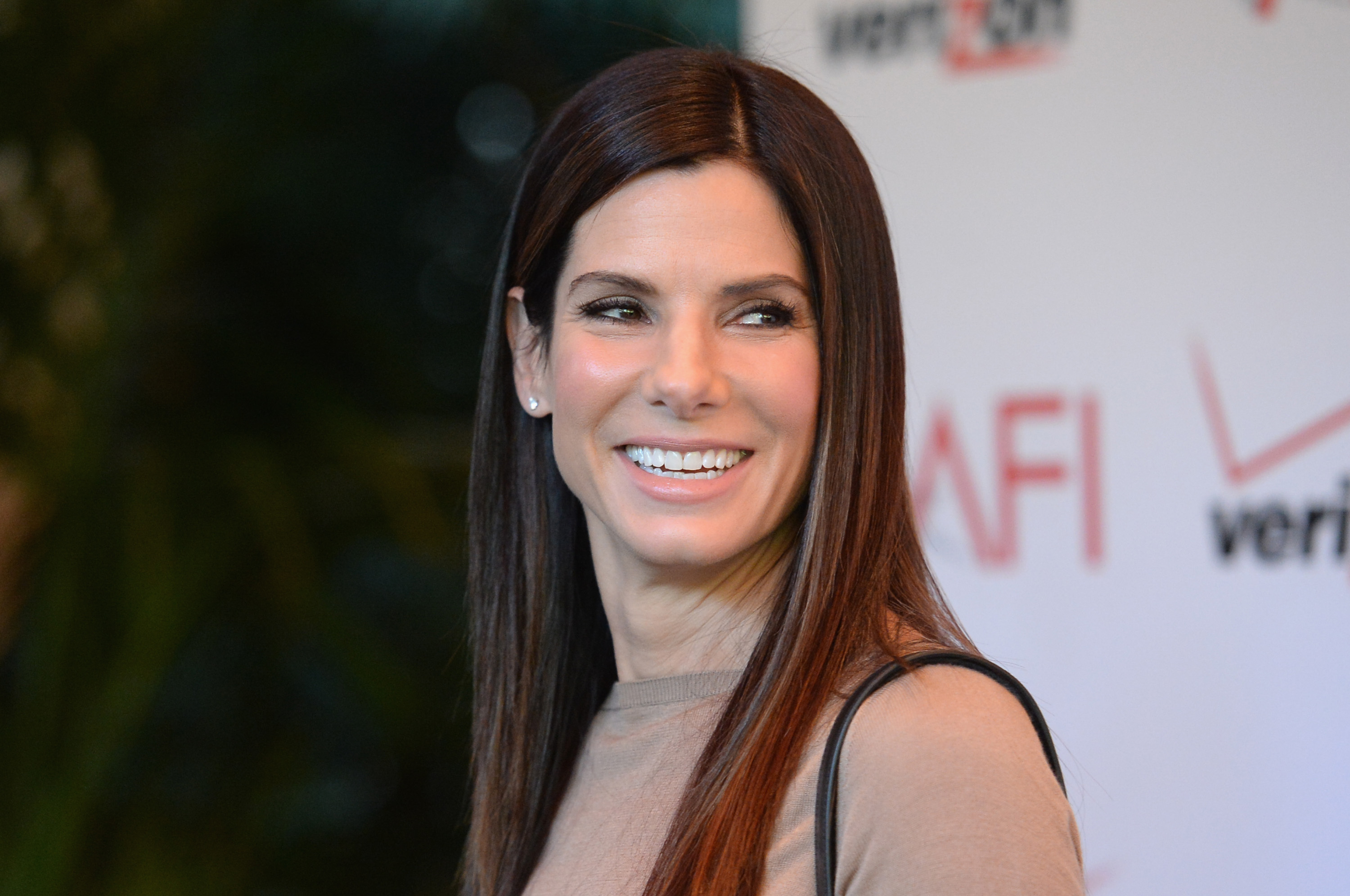Eat Like Sandra Bullock: 12 Foods to Add to Your Diet If You're Over 50