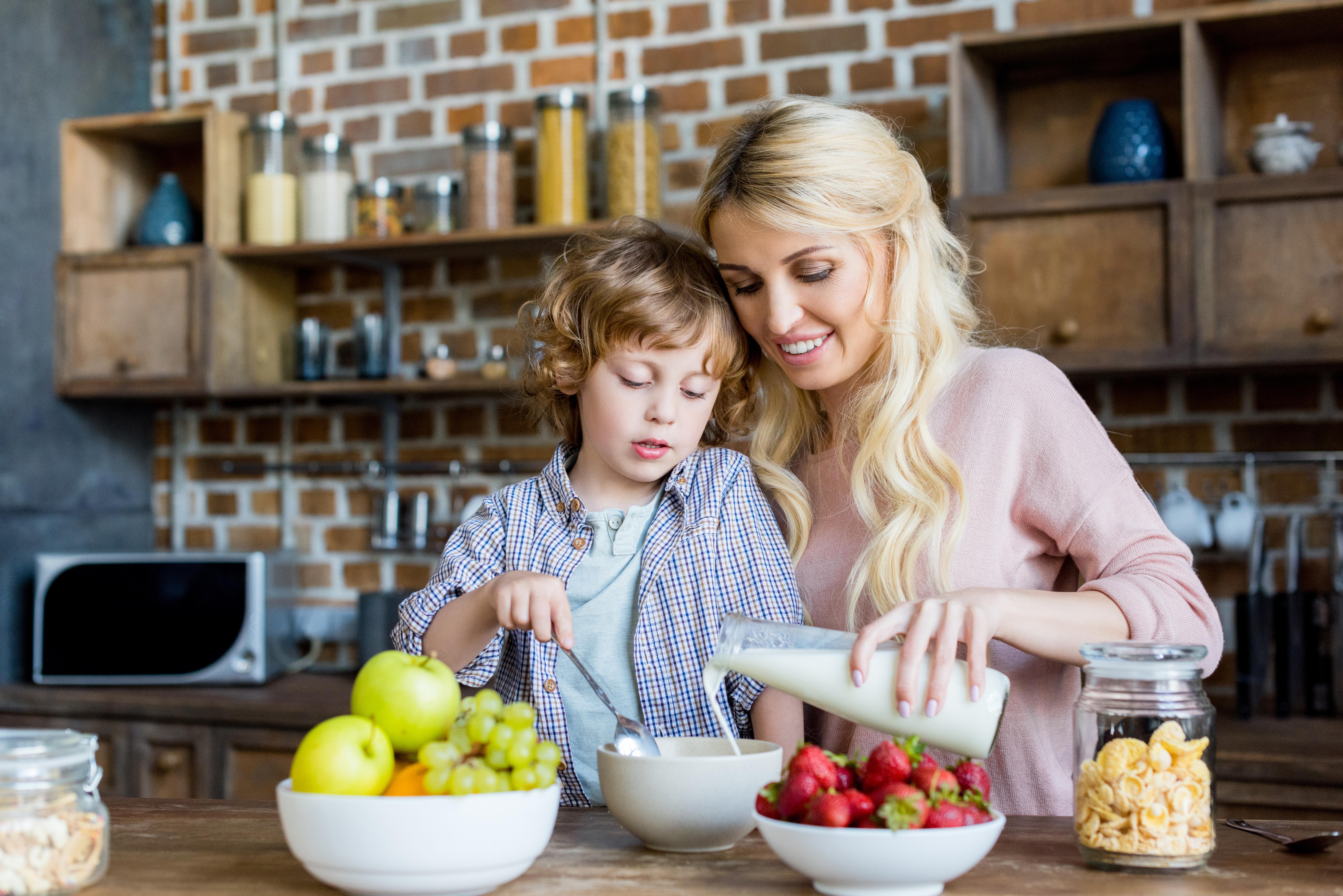Gluten free 2 week diet plan photo 3