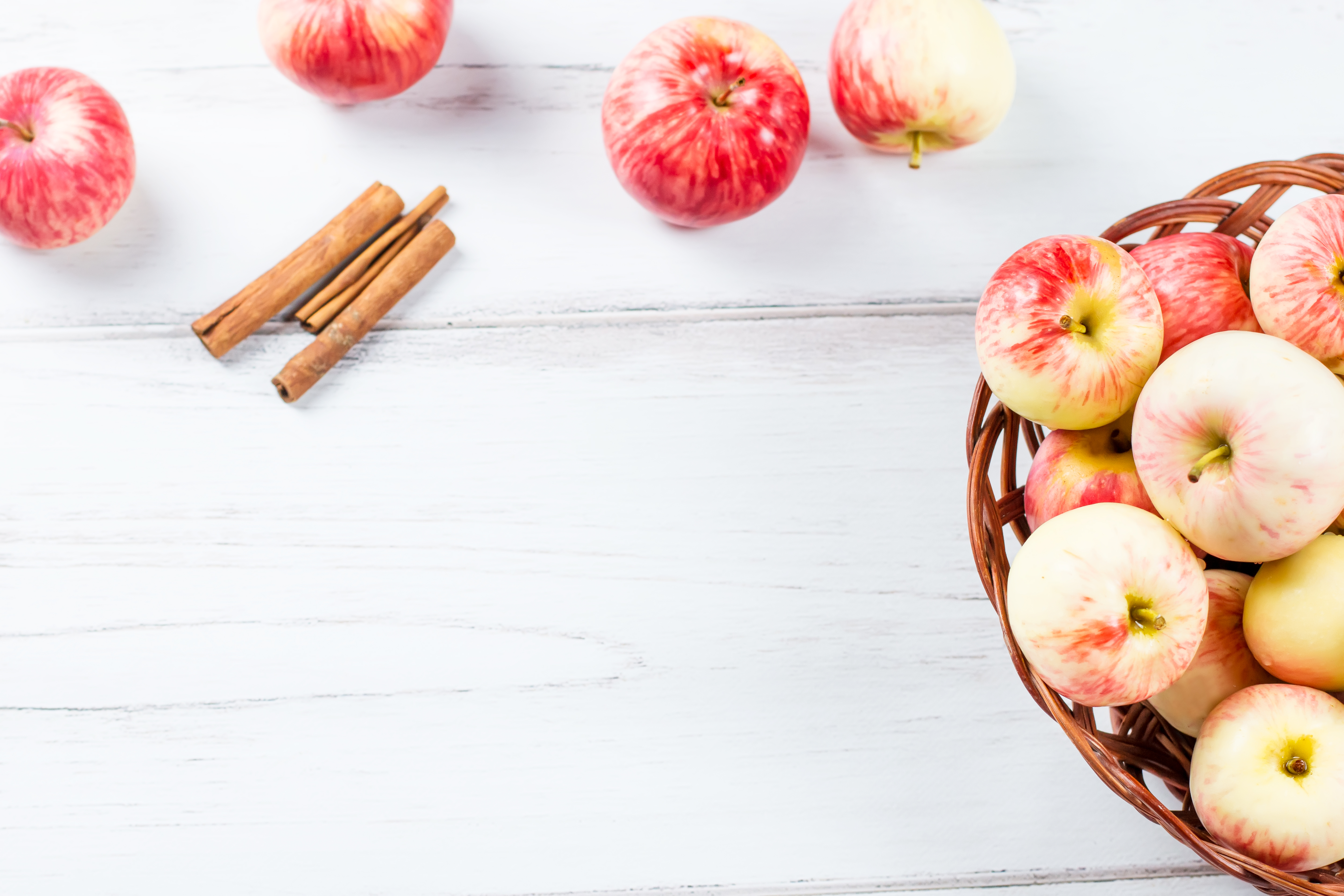 are apples good for keeping blood sugar steady? | healthy eating