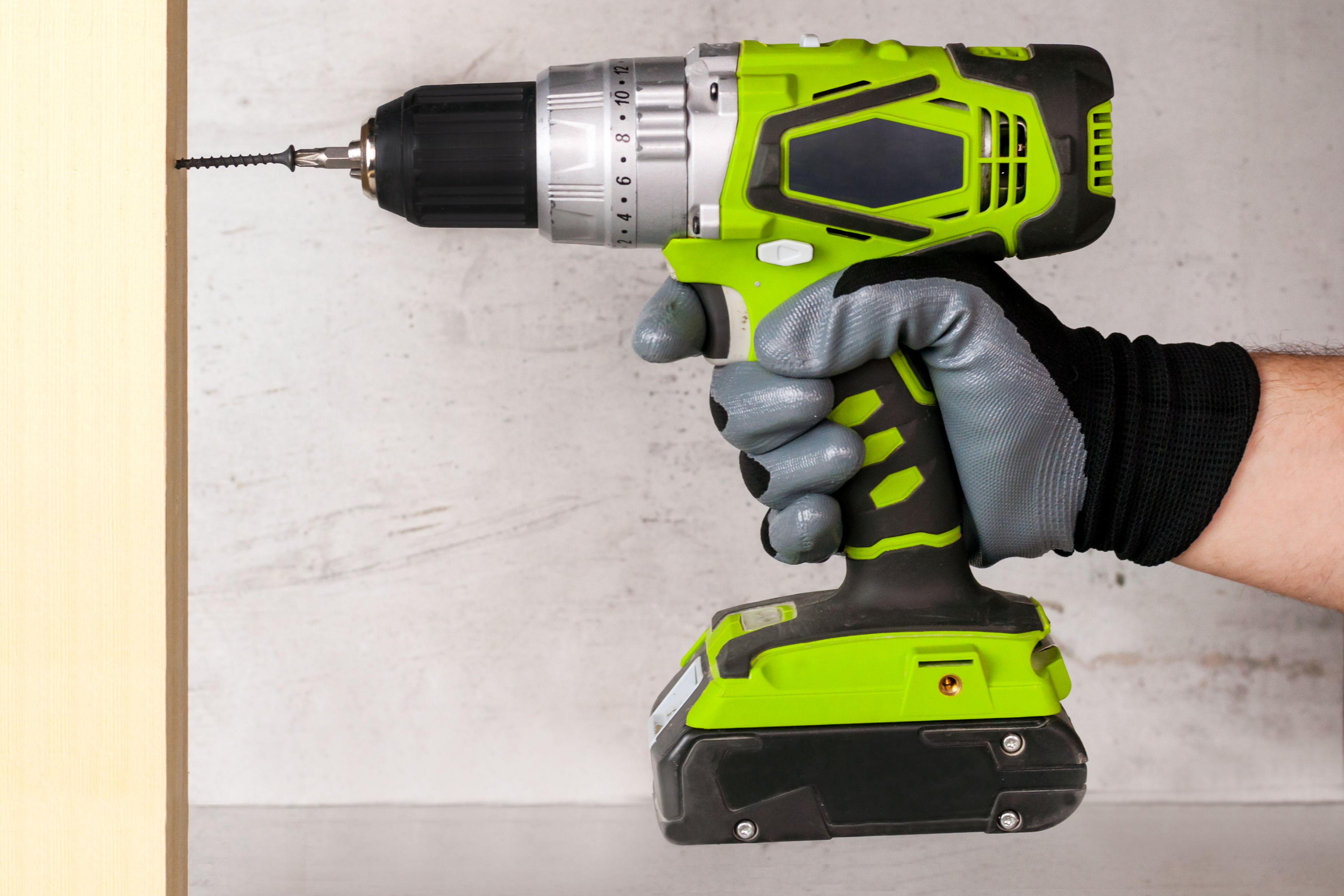 How To Extend The Life Of Power Tool Batteries Hunker