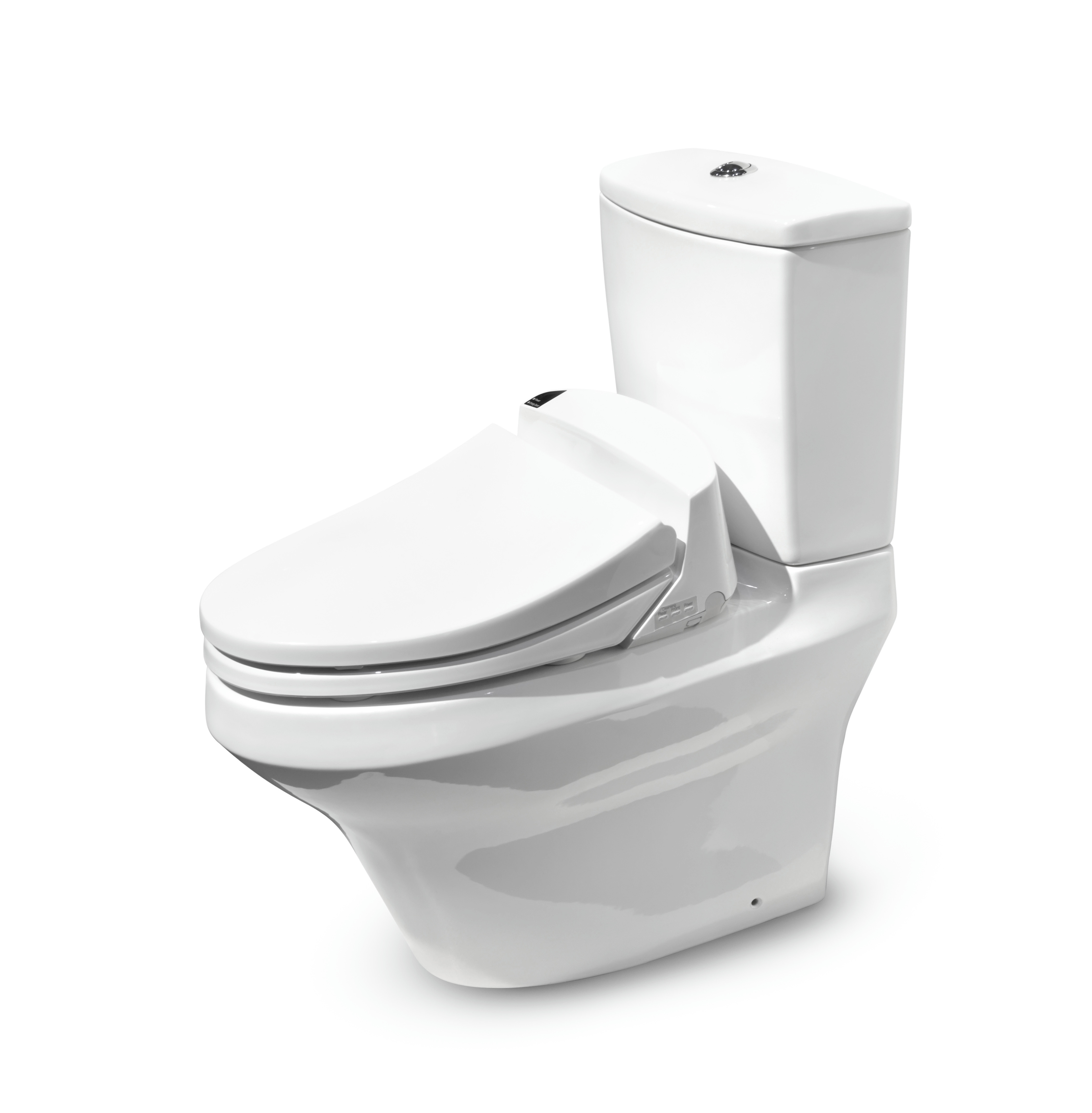 Toto Toilets Problems | Hunker