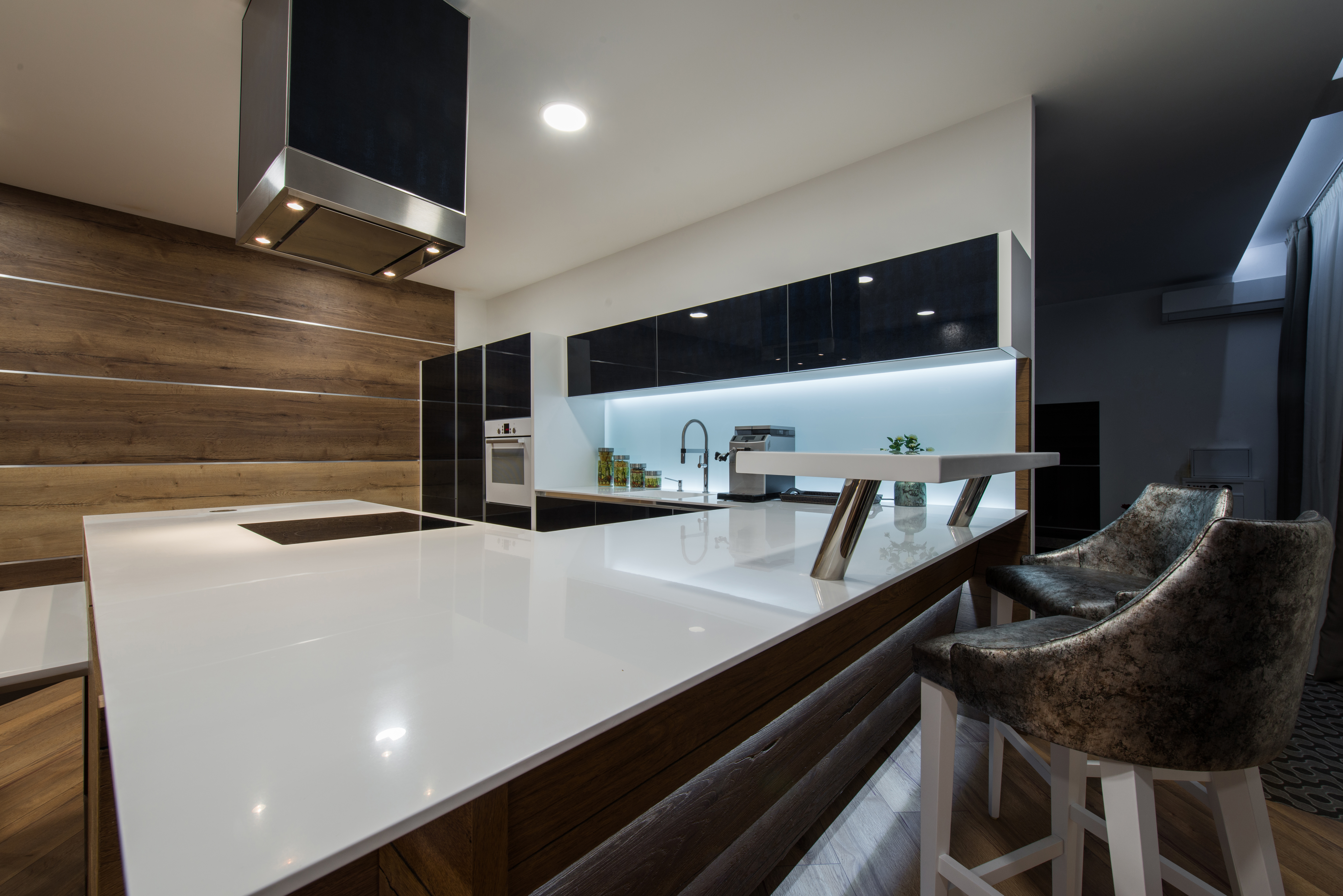 How to Fix a Broken Piece of Granite | Home Guides | SF Gate