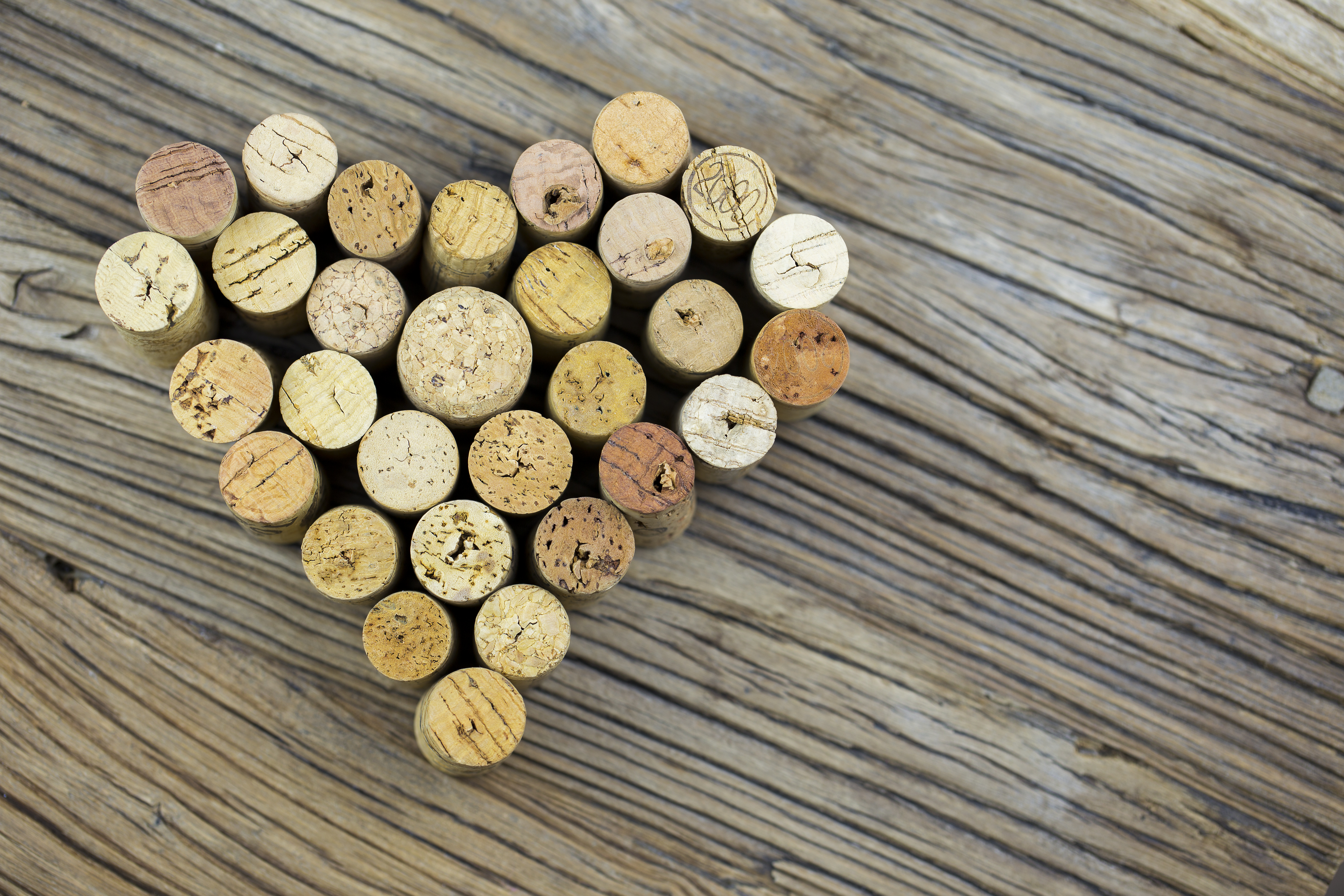 Can Wine Cause Heart Palpitations? | LEAFtv