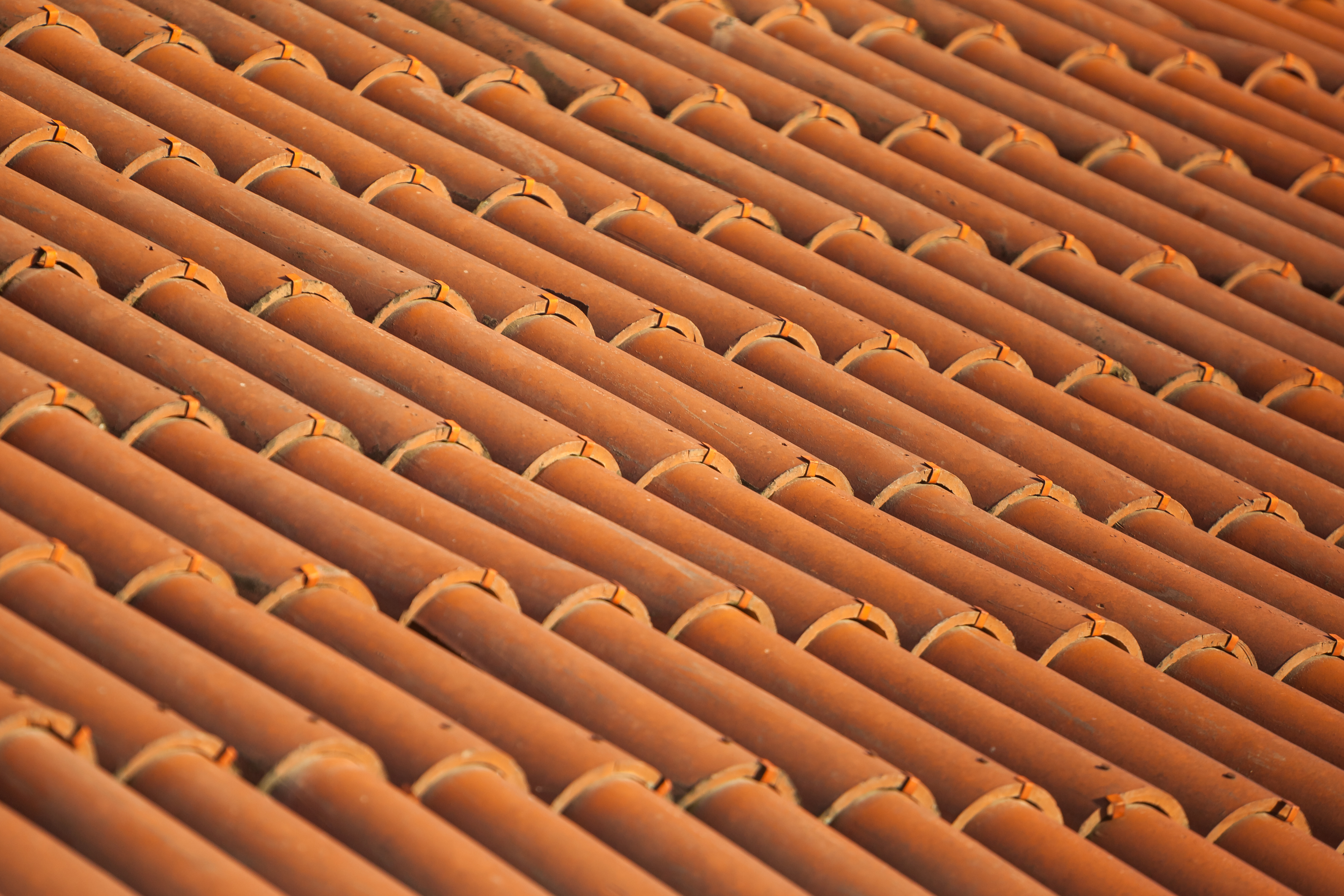What Colors Coordinate With Terra Cotta Tile Home Guides Sf Gate