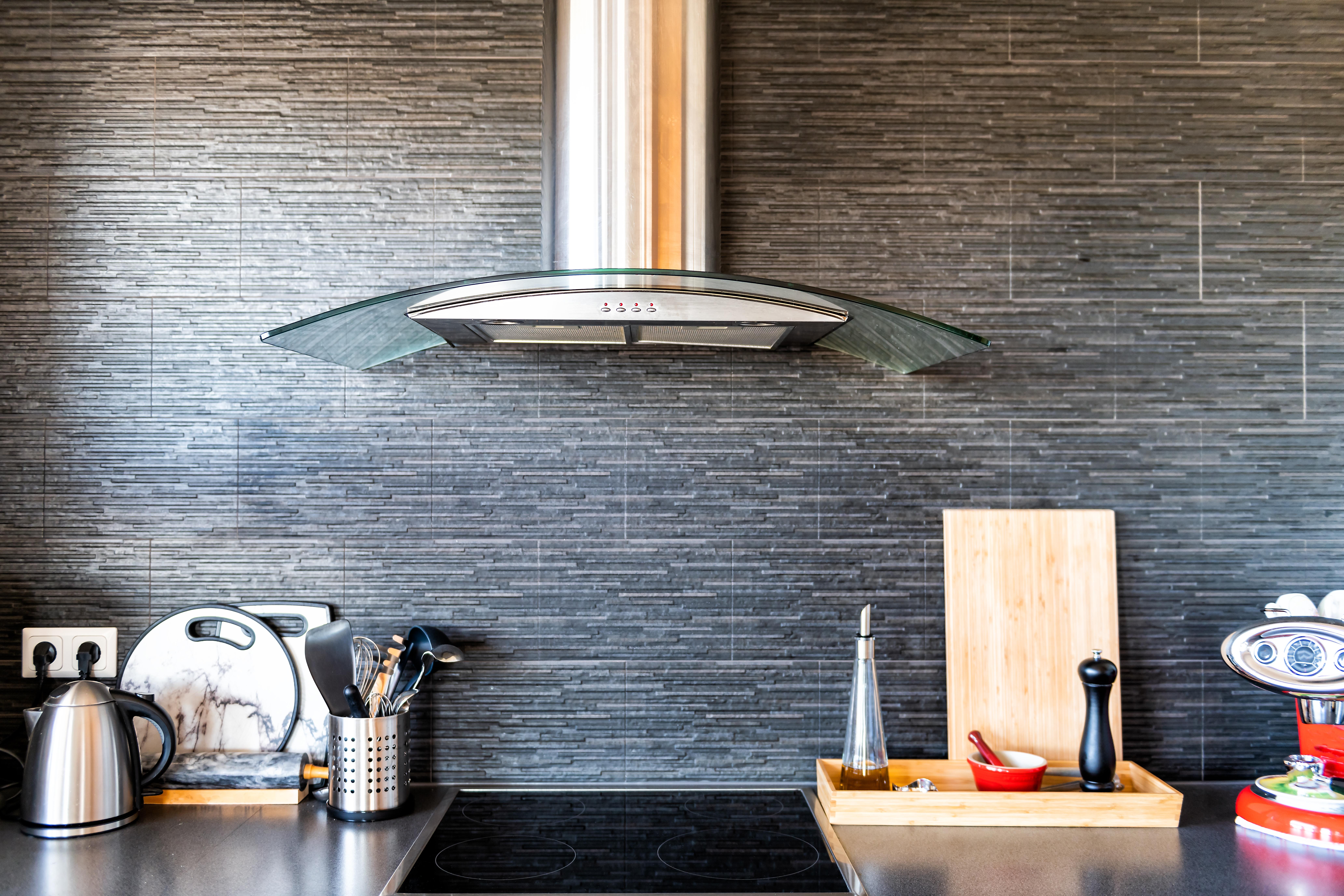 - Pros & Cons Of Tin Kitchen Backsplashes Hunker