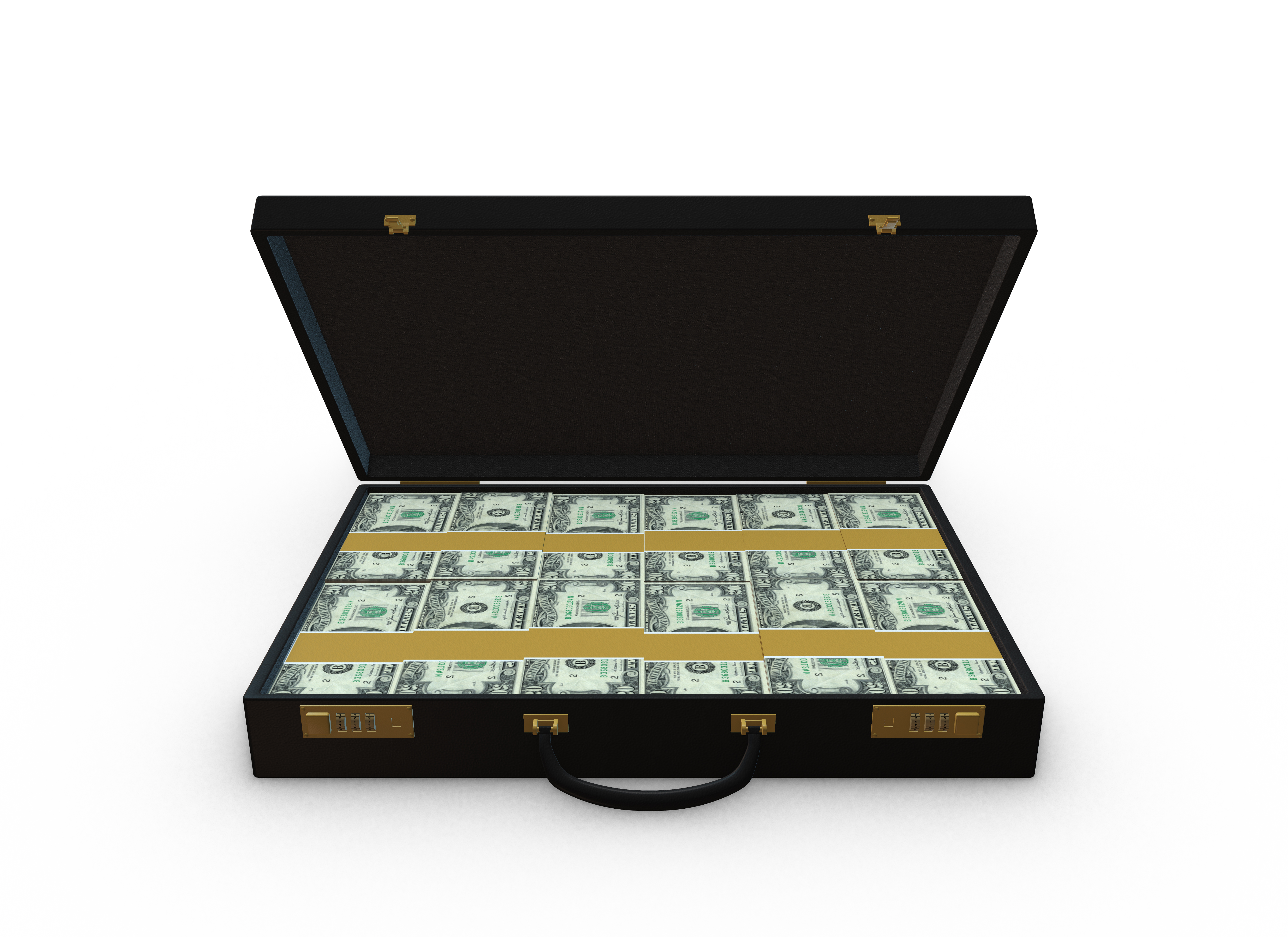 Is There a Limit on the Amount of Money That Can Be Deposited at