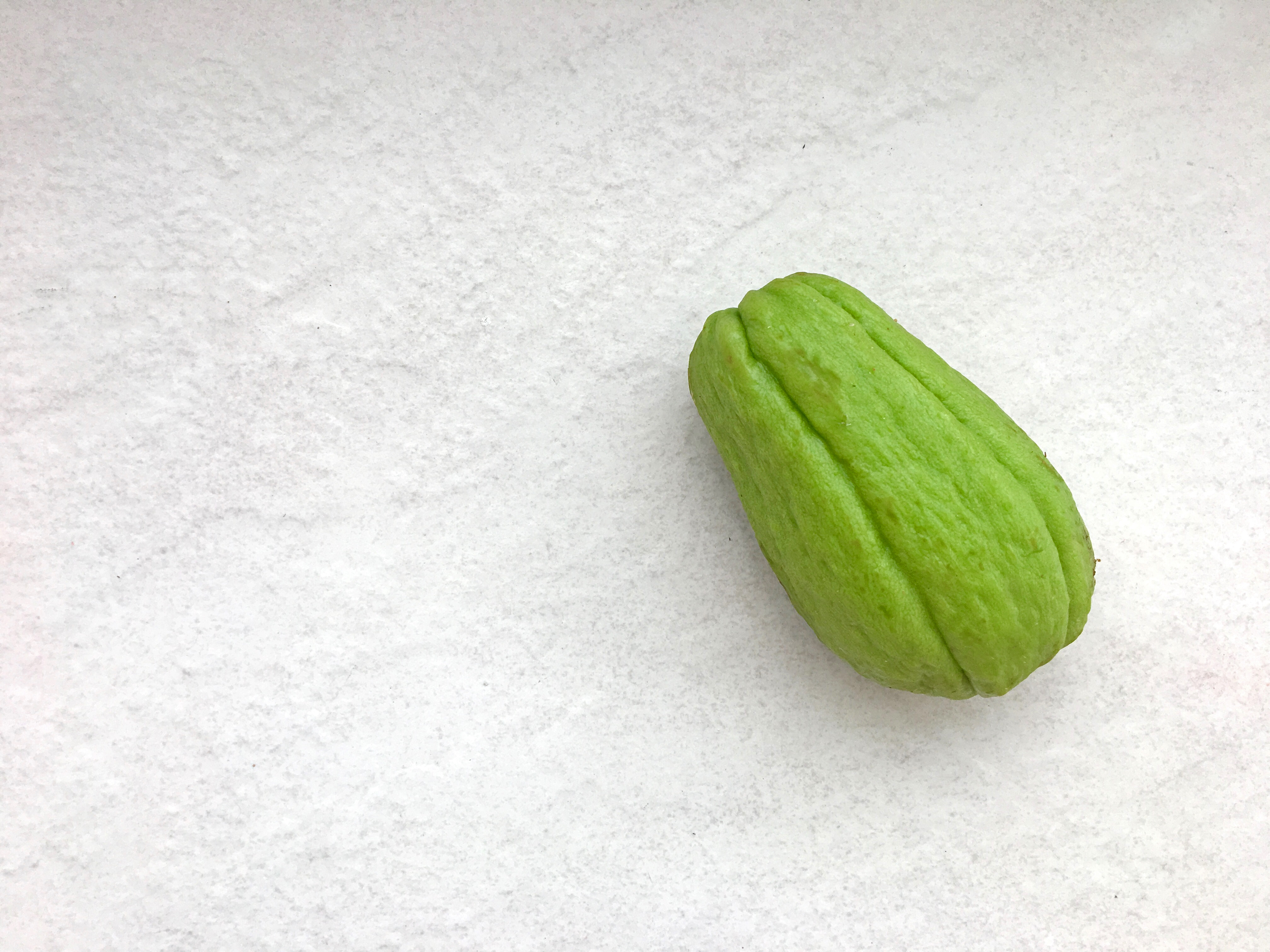 What Are the Benefits of Chayote? | Healthy Eating | SF Gate