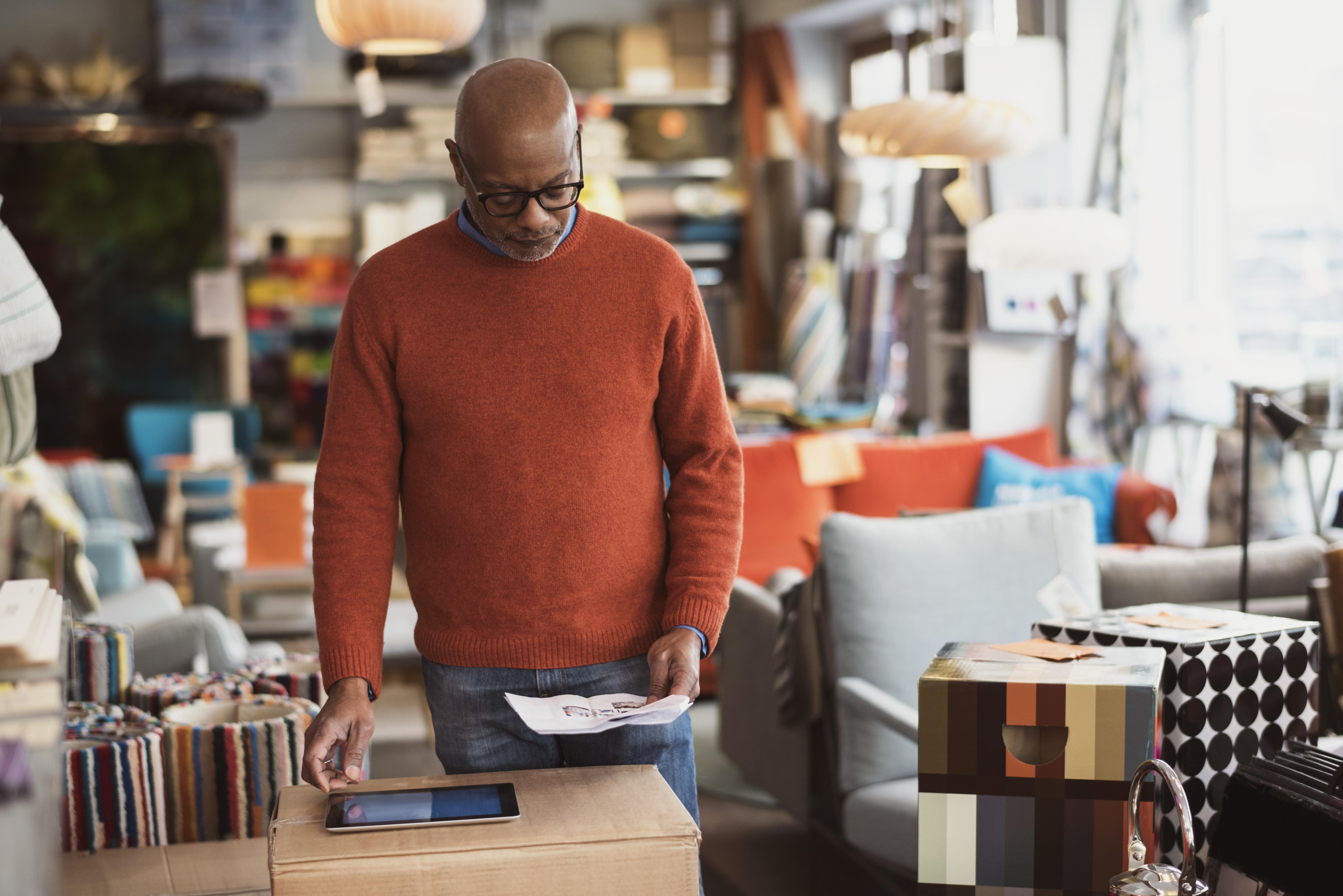Logistics Executive Job Description   Career Trend
