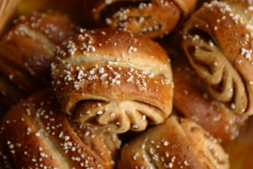 How Much Money Can Be Made in the Bakery Business? | Bizfluent