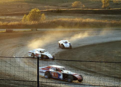 drag racer v3 unblocked 77