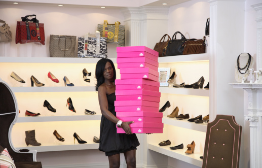 Things You Need To Start A Clothing Boutique Small Business Chron Com