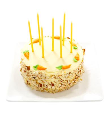 Belated Birthday Gift Ideas