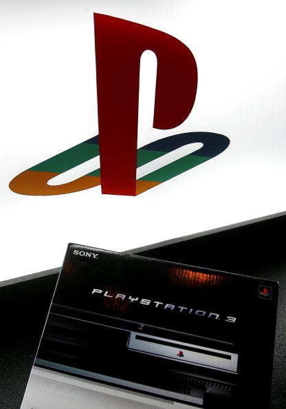 How to Run PS1  bin on a PS3 | Our Pastimes