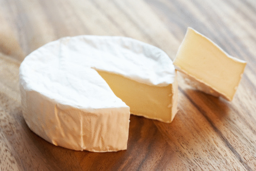 What Cheeses Can Be Used Instead of Mozzarella? | LEAFtv