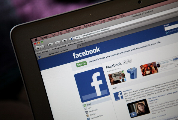 Facebook Video Size Limits for Upload | It Still Works