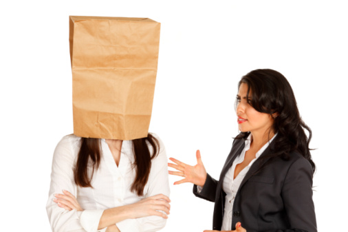 Intercultural Communication Problems in the Workplace   Bizfluent