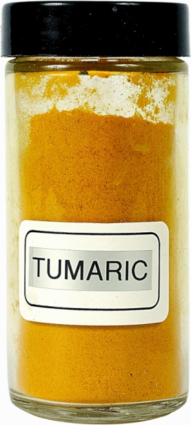 How to Use Turmeric for Staph Infections