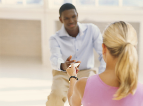 How to Become a Personal Assistant to the Wealthy | Bizfluent
