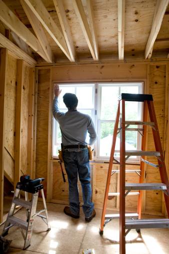 Do I Need a License to Be a Handyman in North Carolina