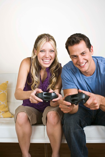 How to Watch Hulu on PlayStation 3 | Our Pastimes