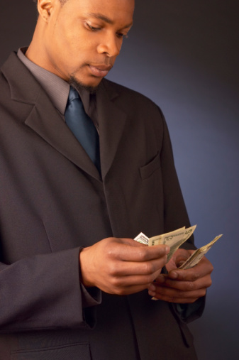 What Is an Hourly Fee for an Attorney in Michigan?